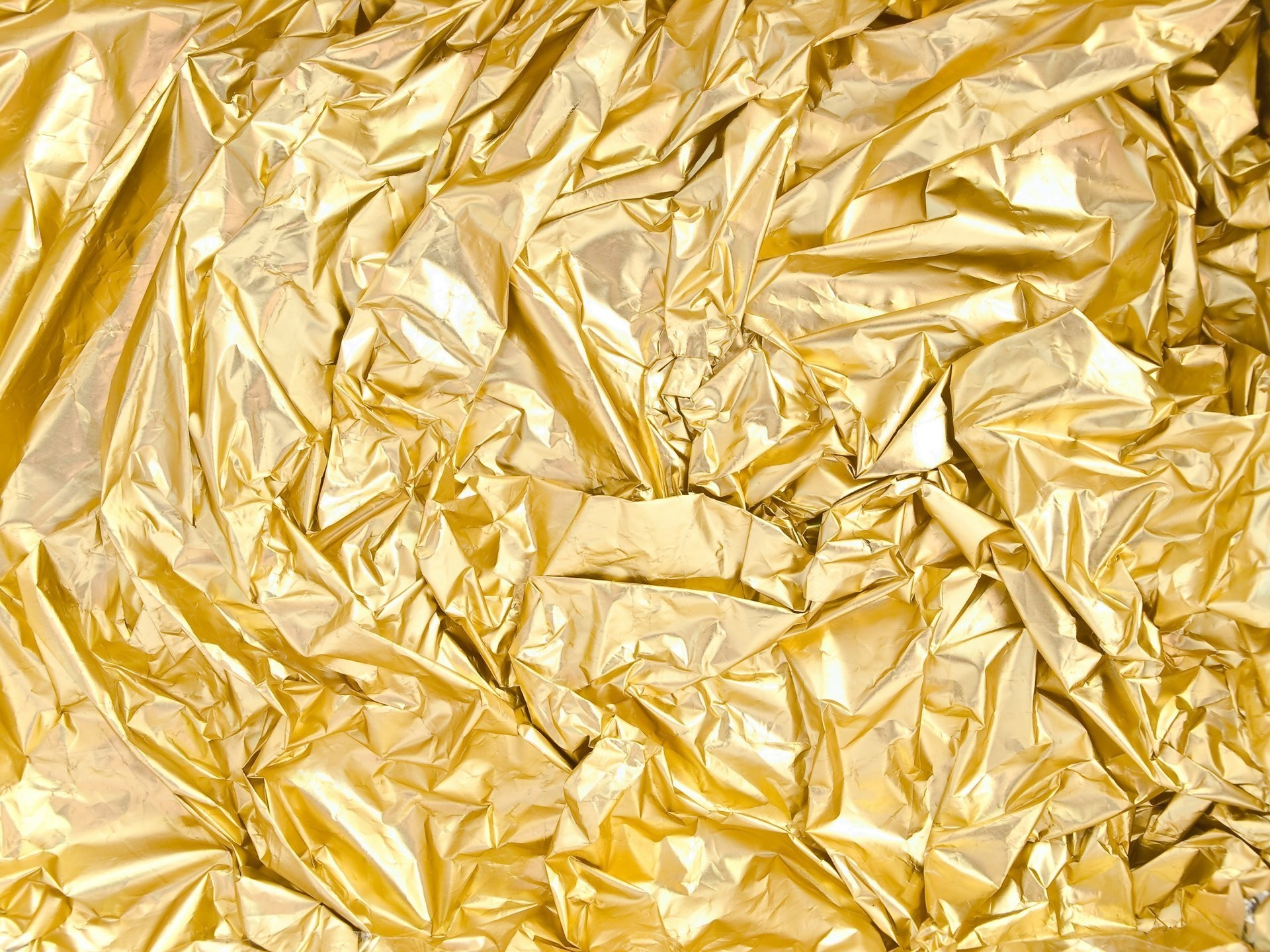 gold metal texture foil tracery shine radiance gold metal textures foil  pattern picture shine lights