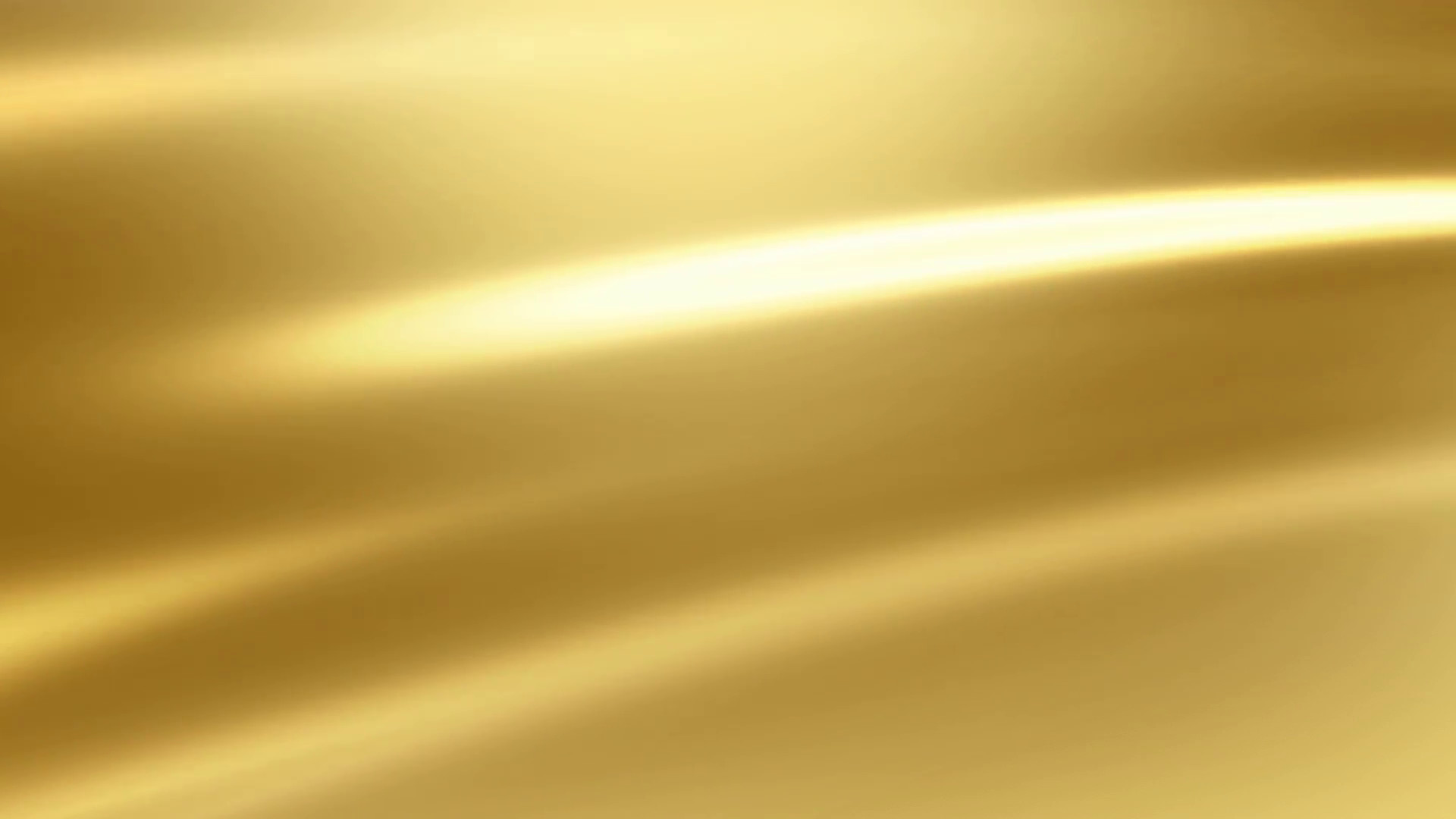 Subscription Library abstract gold background luxury cloth or liquid wave  or wavy folds of grunge silk texture satin