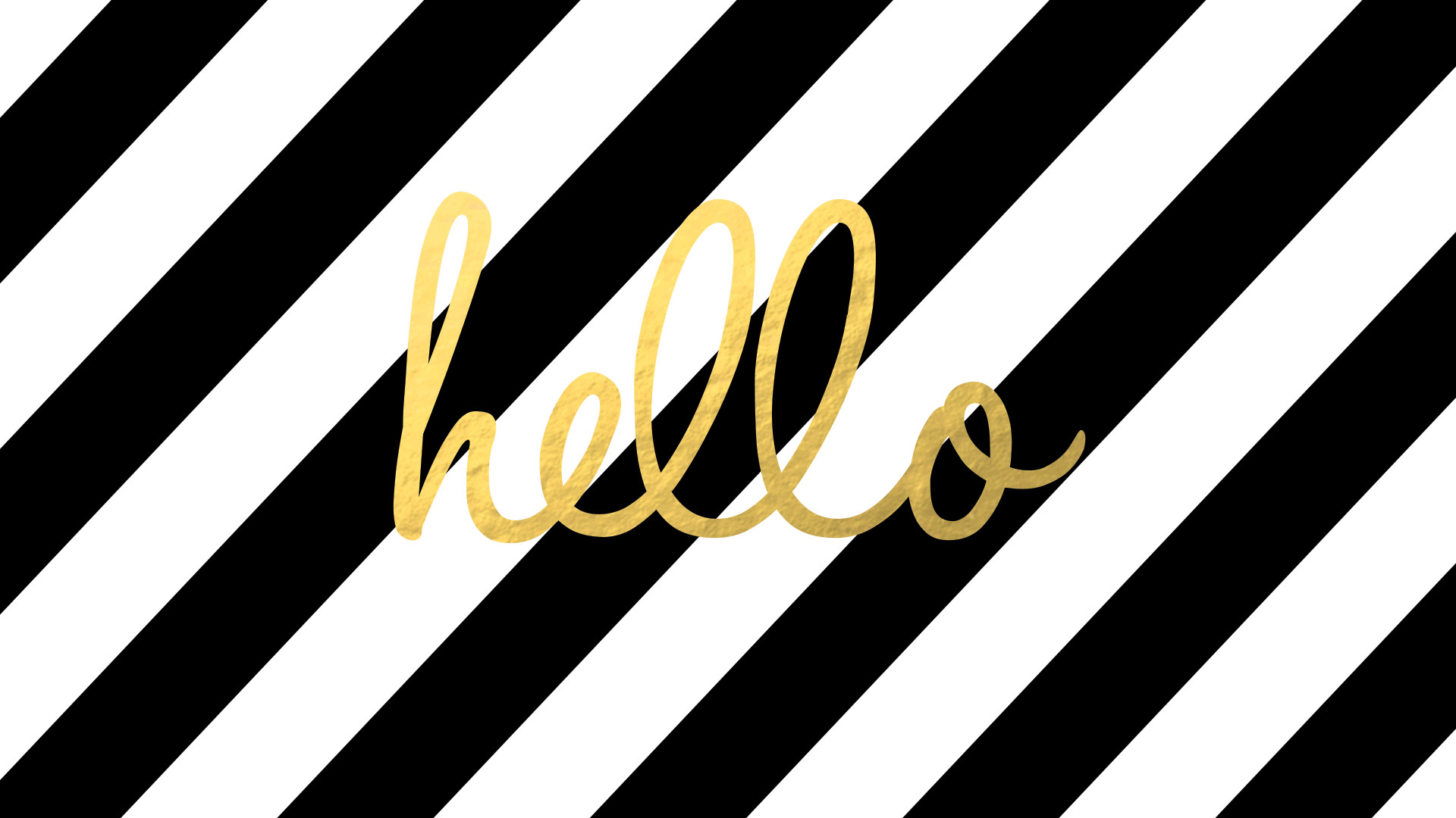 hello-foil-gold-desktop