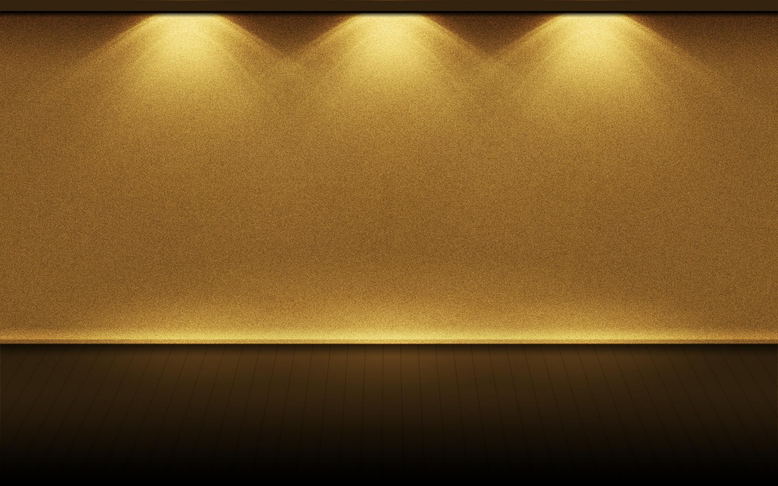 download next wallpaper prev wallpaper
