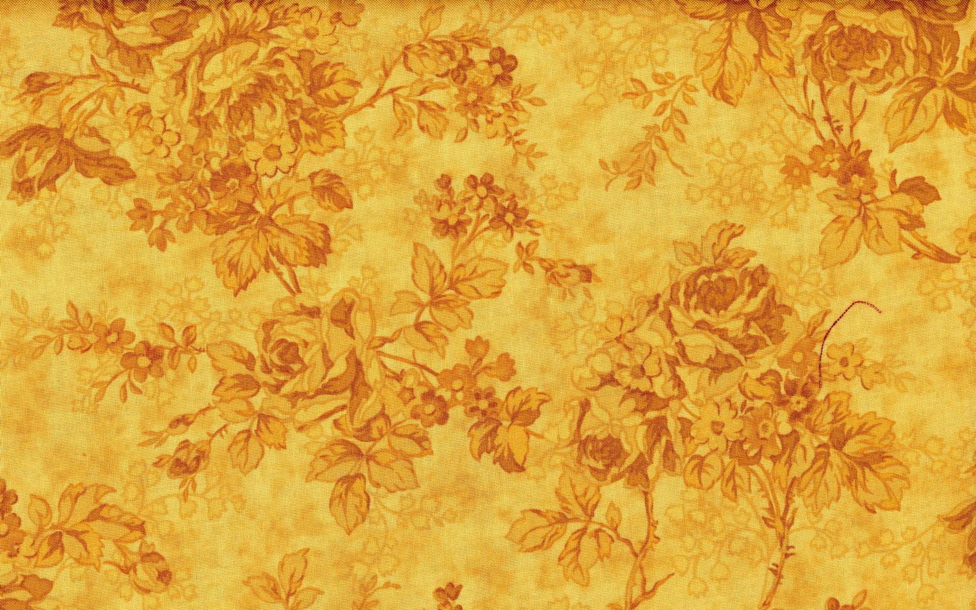 Gold Texture; gold foil texture