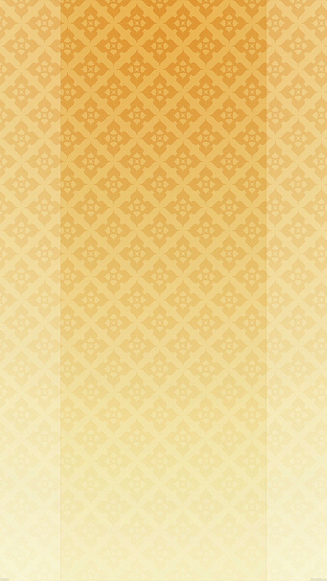 pattern gold plant wallpapersc iphone6s