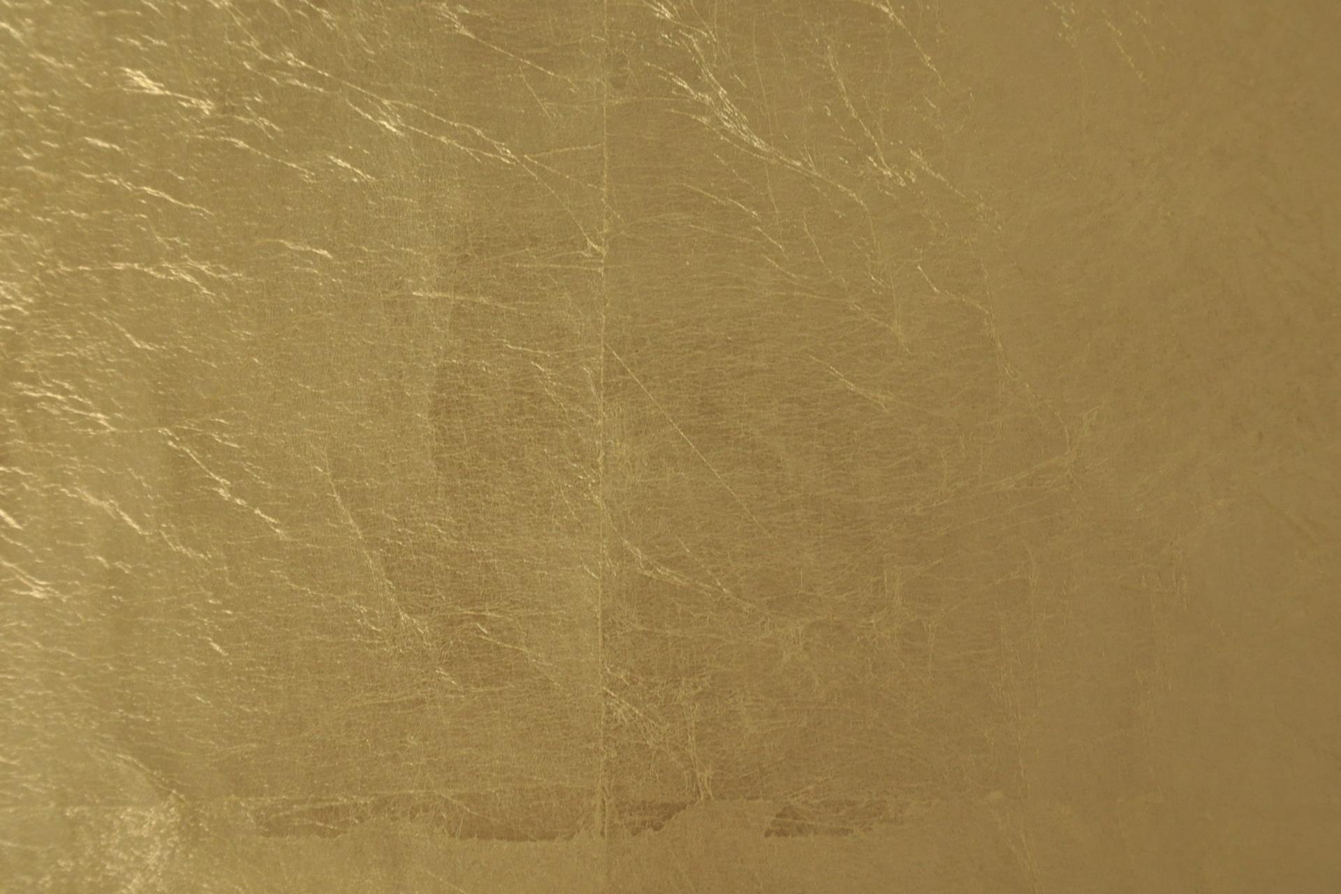silver leaf wallpaper ml 74 gold leaf wallpaper ml 78