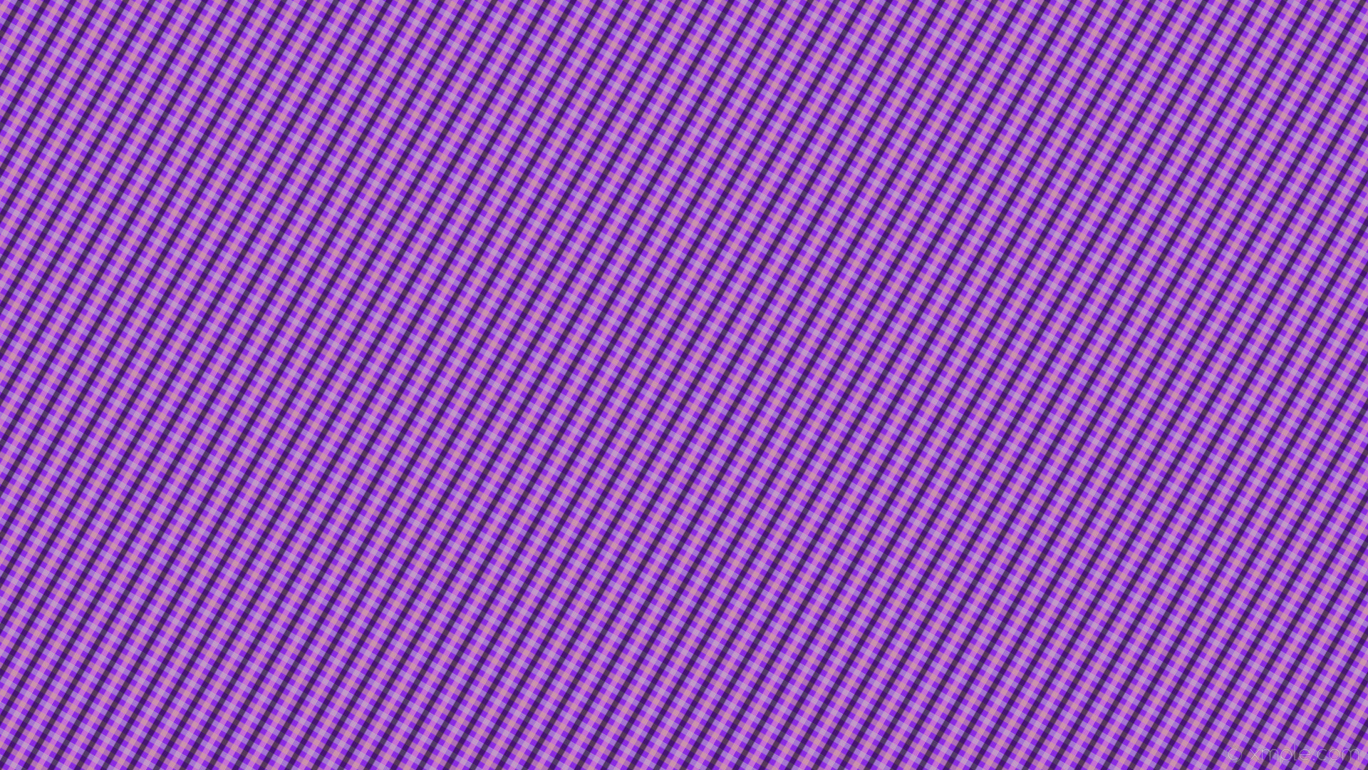 wallpaper purple brown striped gingham pink black grey penta blue violet  light pink silver tan #