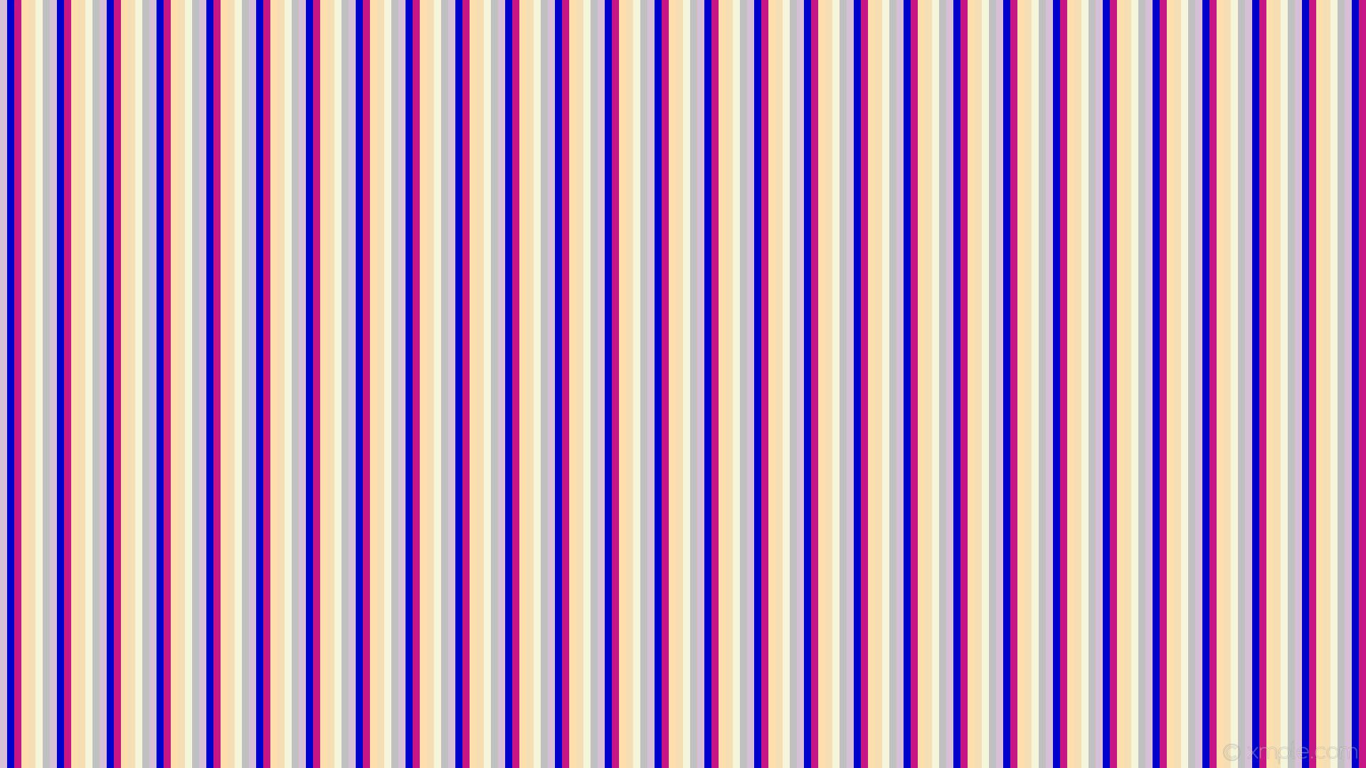 wallpaper streaks white stripes grey pink lines purple brown blue wheat  navajo white medium violet red