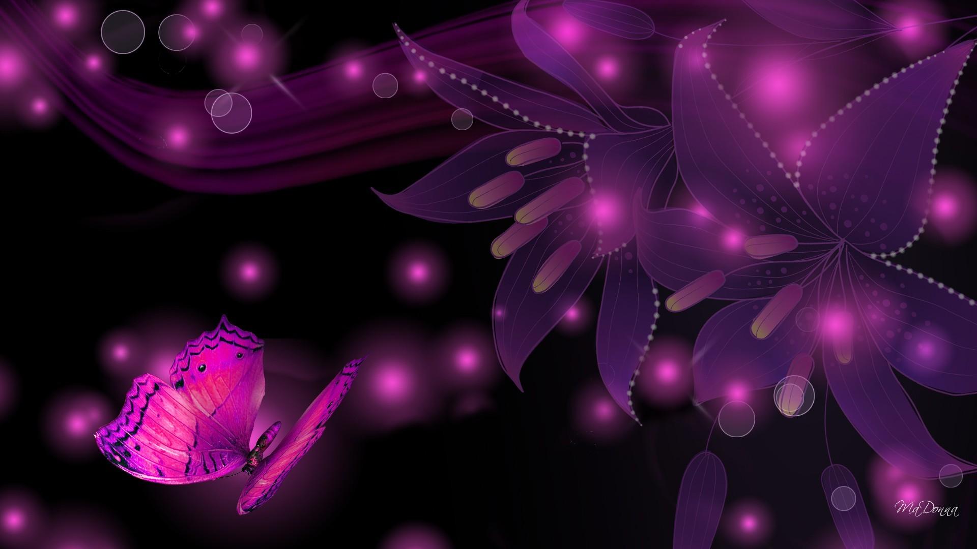 affordable purple black wallpaper with purple black wallpaper