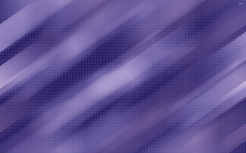 … purple diagonal stripes wallpaper abstract wallpapers 22172 …