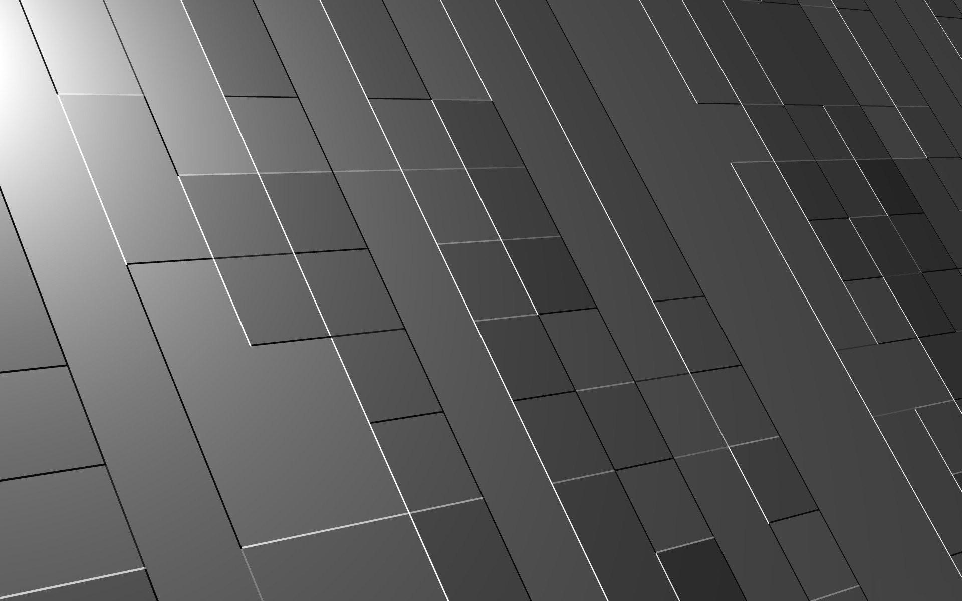 HD Wallpaper | Background ID:345397. Pattern Grey