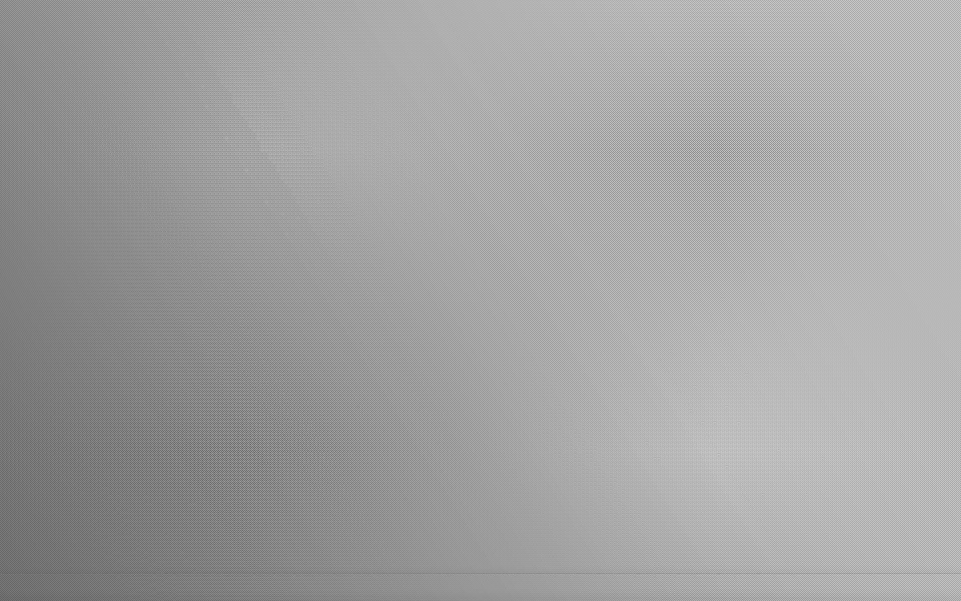 Grey-backgrounds-for-desktop