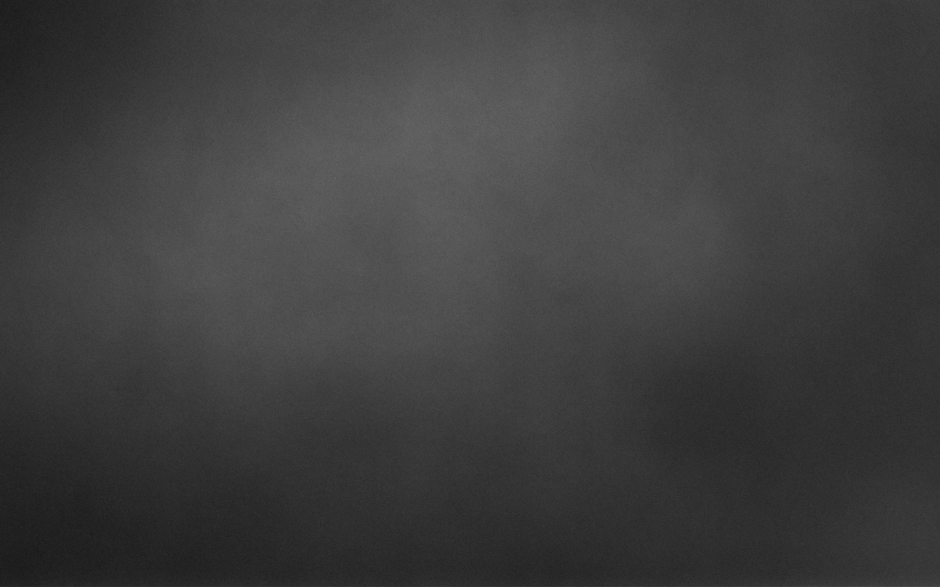 Grey Widescreen Wallpaper