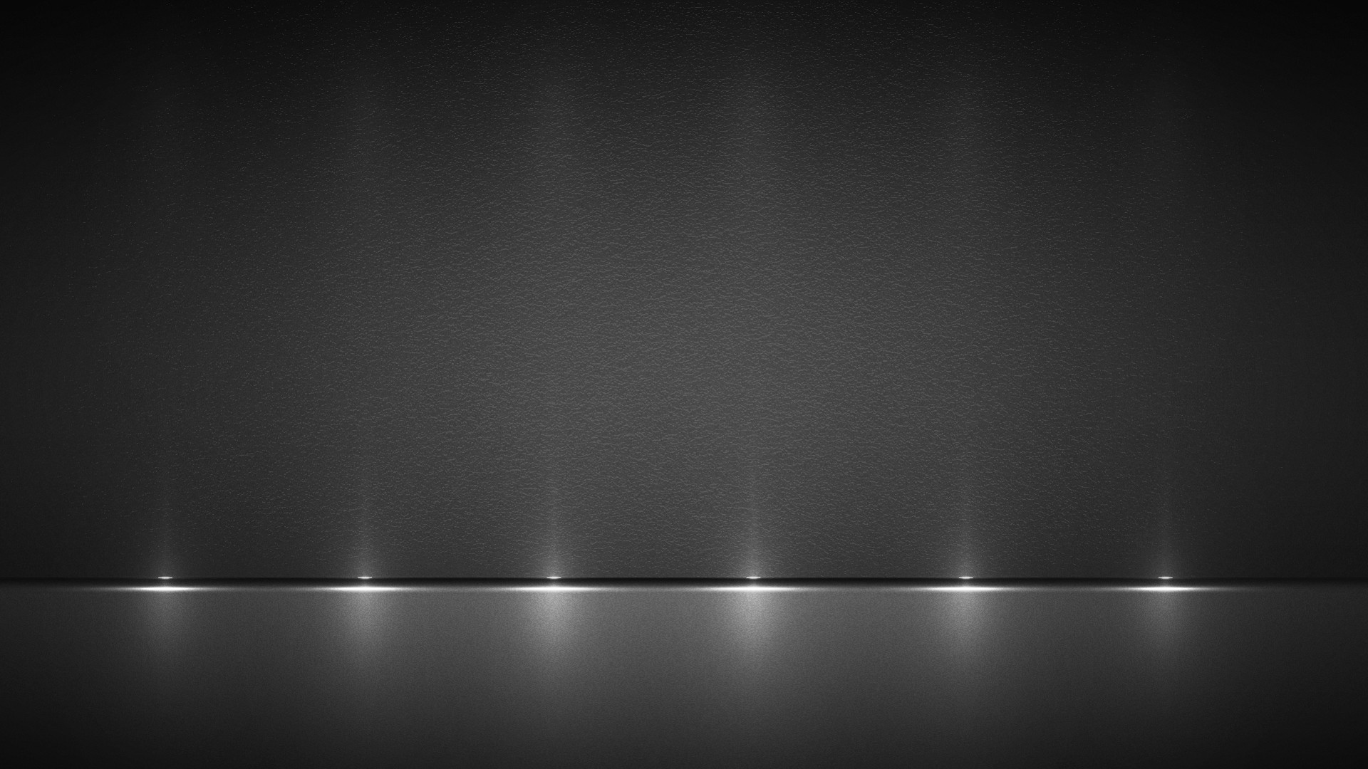 grey-illumination-background-presentations-powerpoint-backgrounds.jpg .
