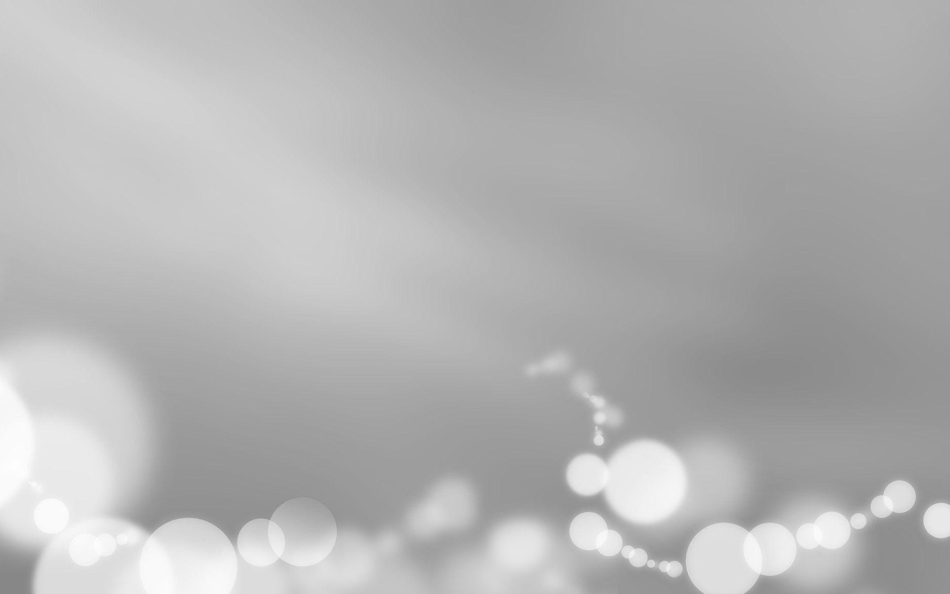 Fresh-Grey-Wallpaper-Bubbles-Image-Lightning-Picture.jpg