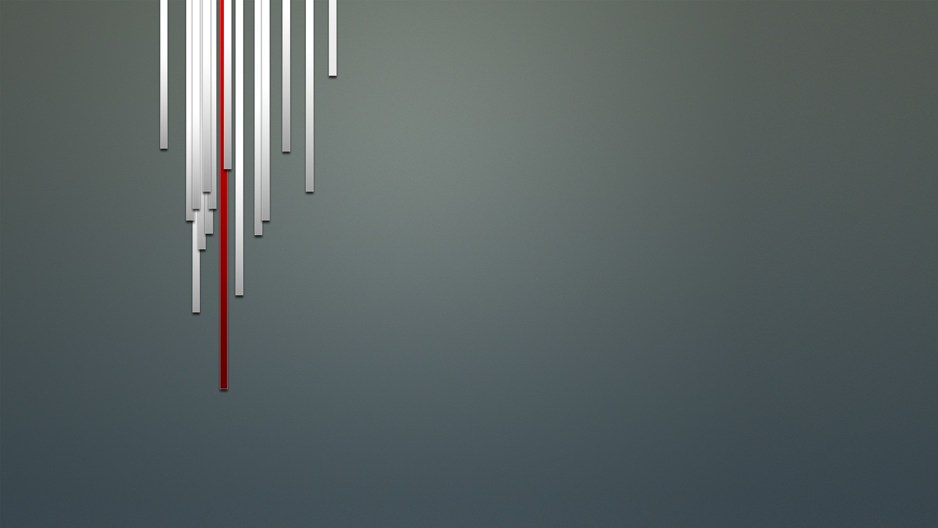 Abstract Grey Wallpaper HD Pixels Talk