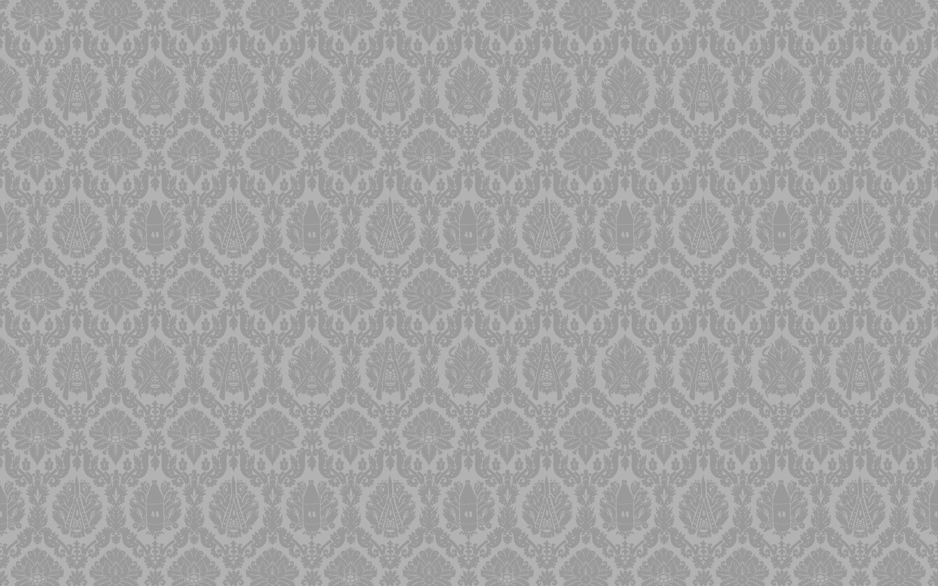 Elegant embossed floral background – snowy white. Love this one! |  Backgrounds and Wallpaper | Pinterest | Backgrounds free
