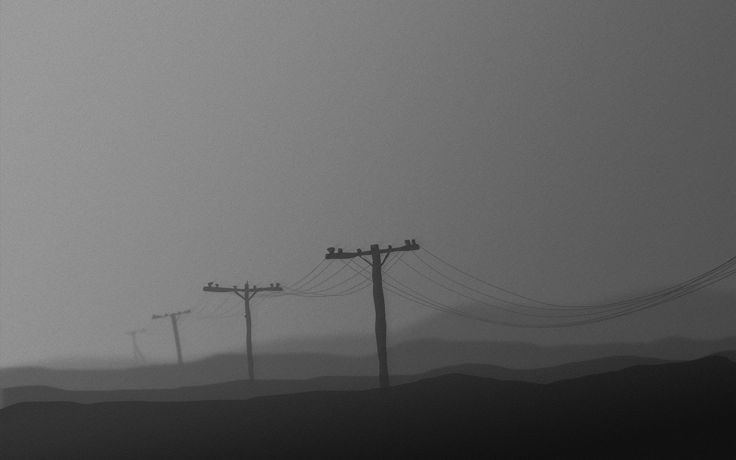 Gray Background Wallpaper · Dark Grey Wallpaper