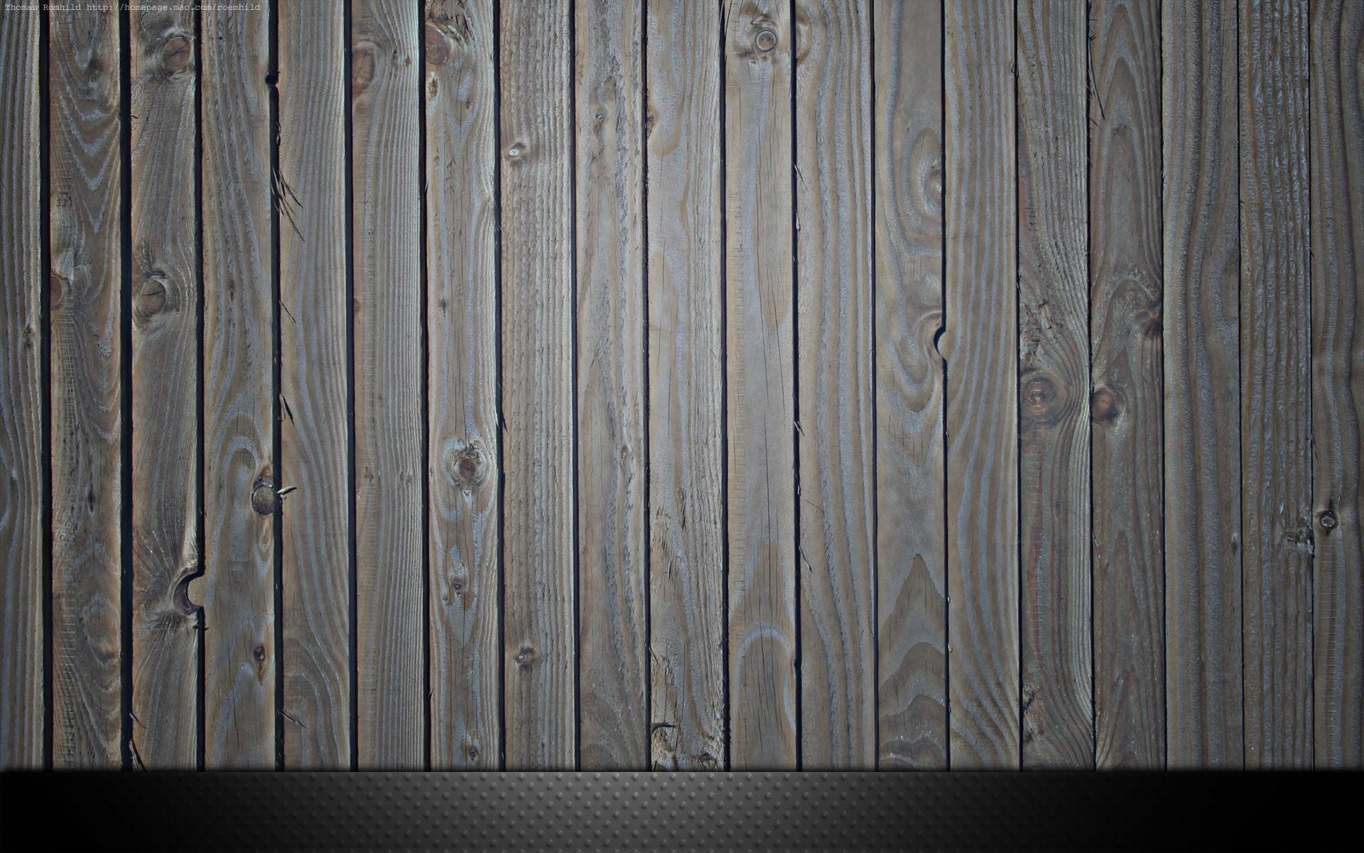 Wood Background Grey 618556 …