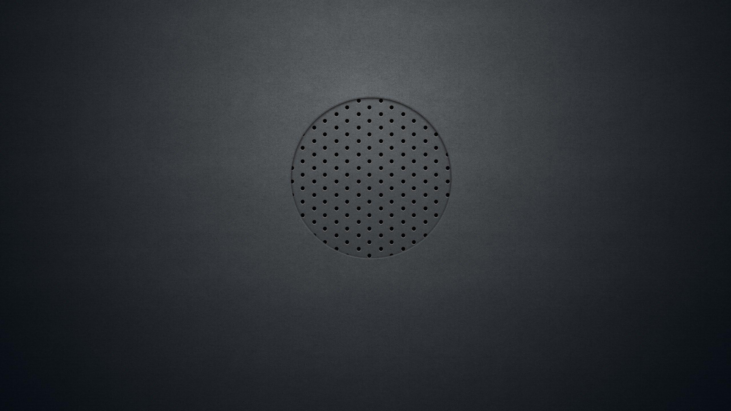 Grey Background 293700