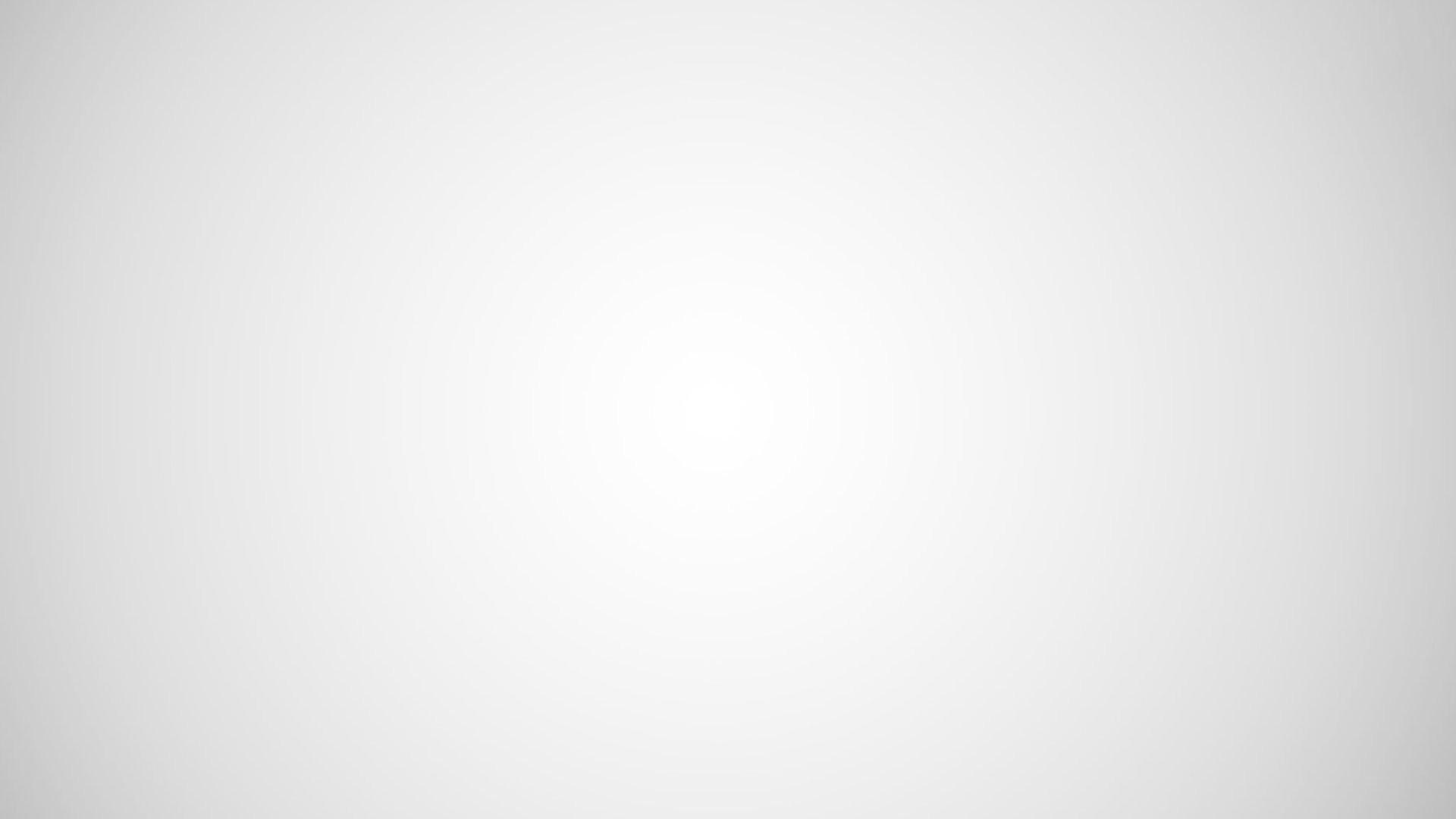 Grey Background 806785