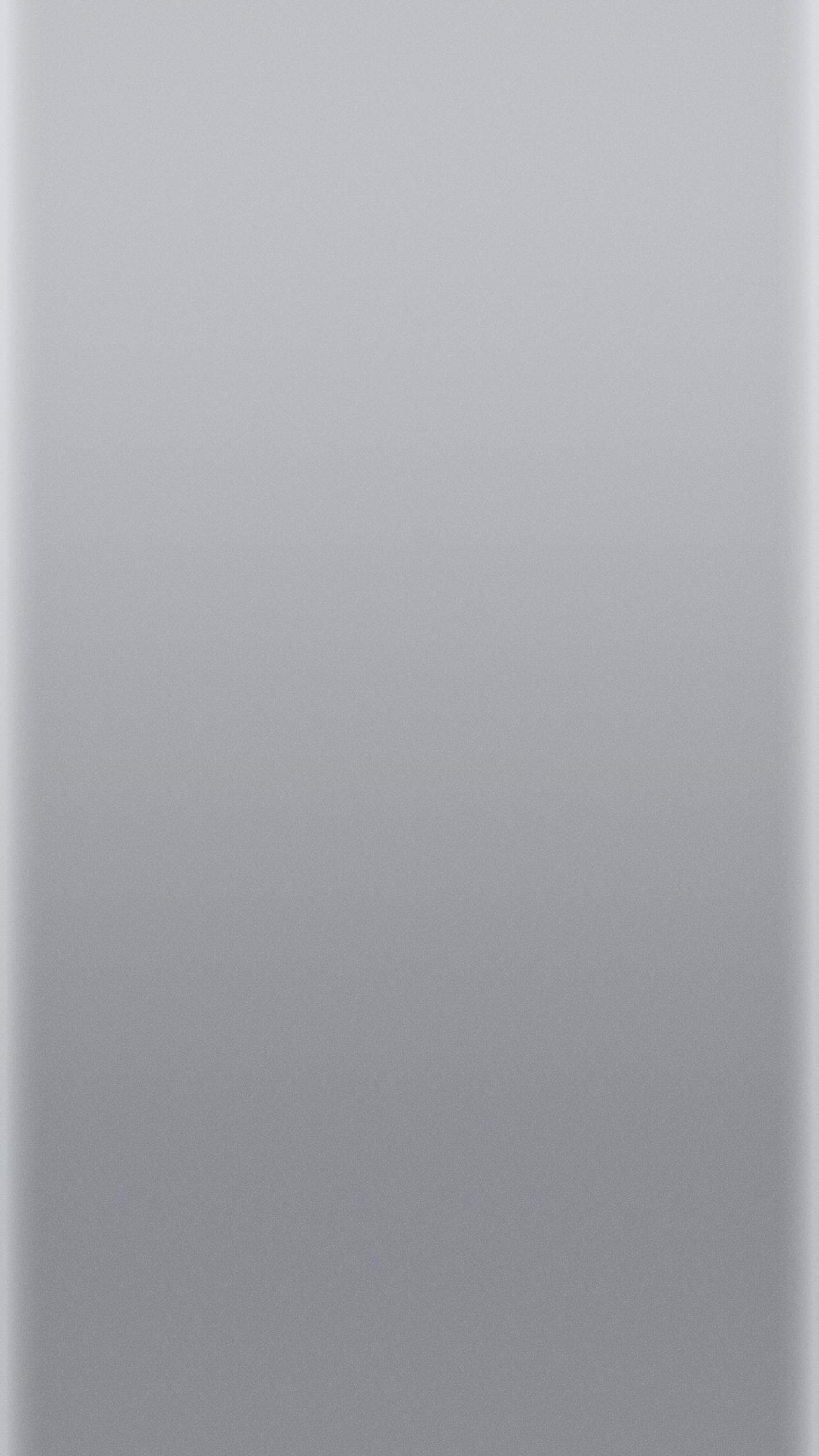 wallpaper.wiki-iPhone-7-Wallpaper-Grey-no-logo-