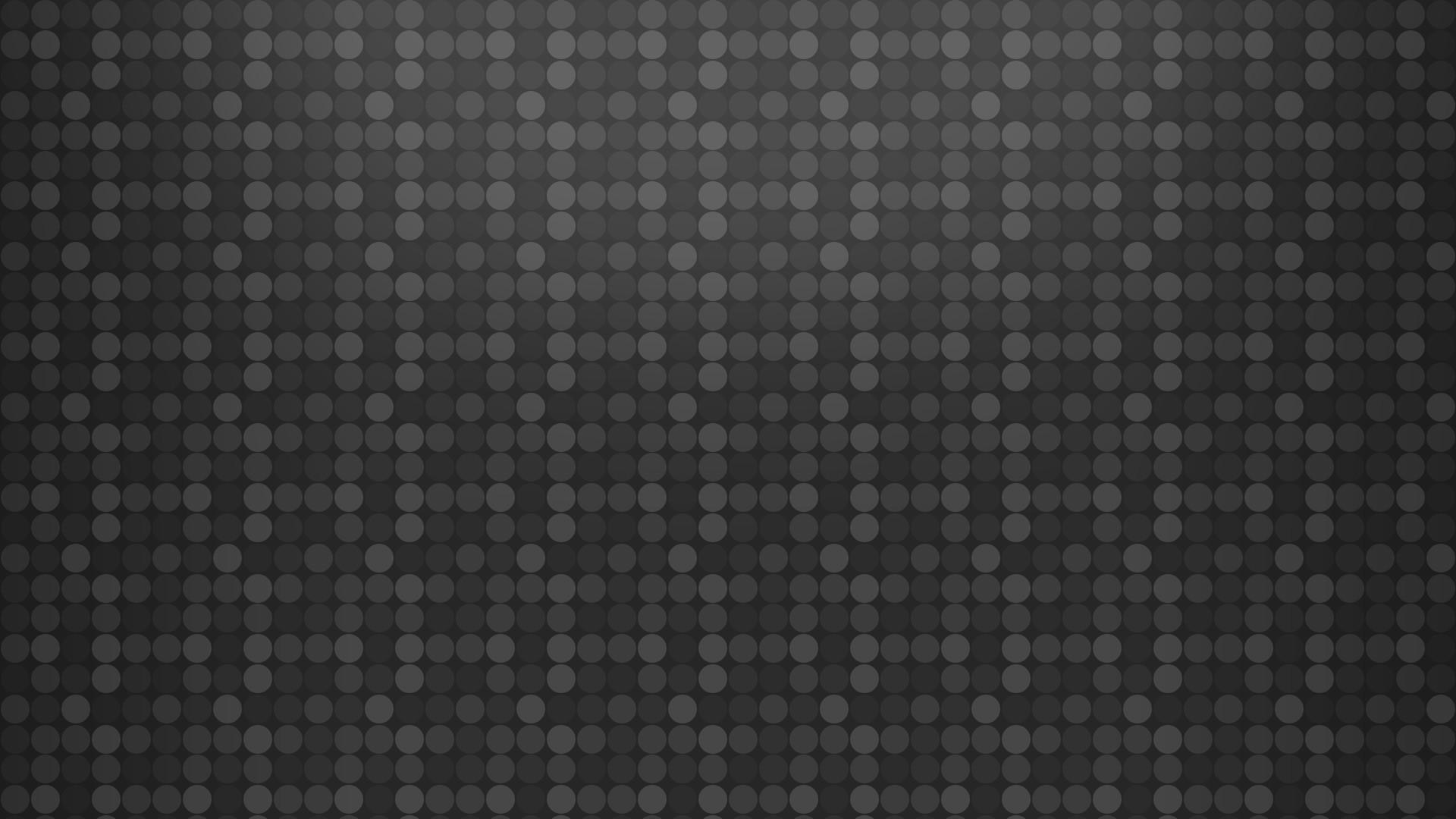 Dark Grey Background wallpaper – 1294862