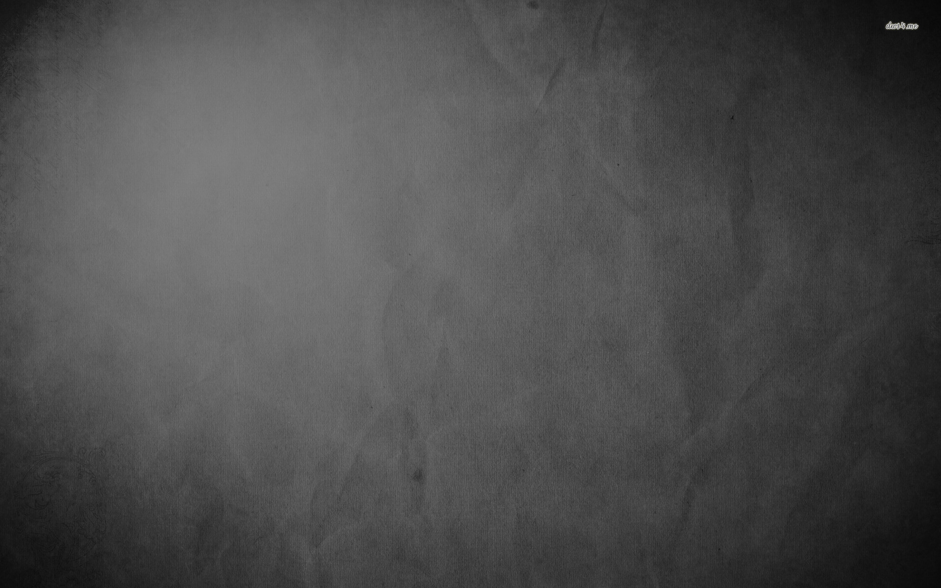 Grey Wallpapers For Desktop PixelsTalk Grey Abstract Background images free  download 1920×1200