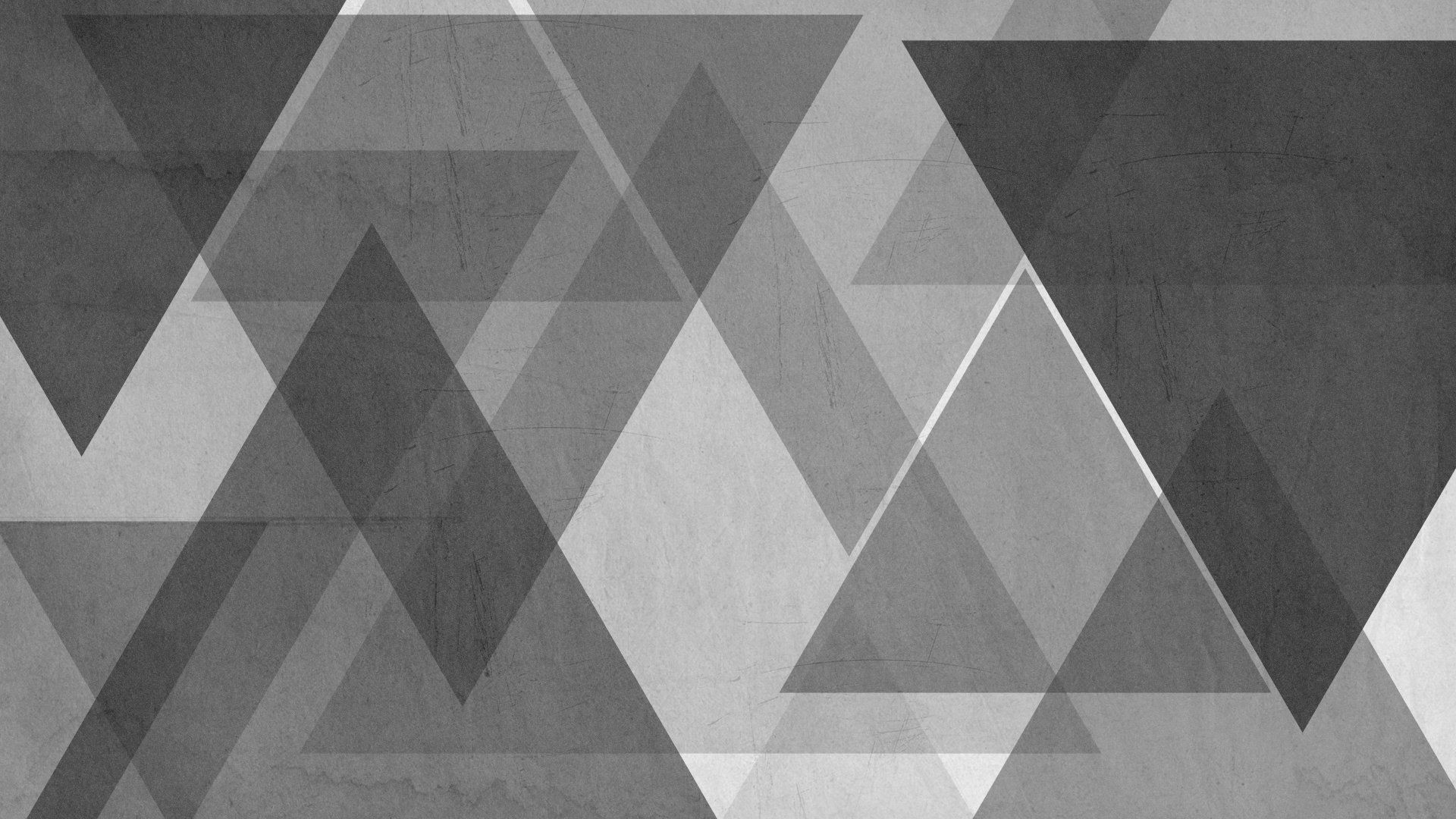 Gray Abstract Wallpapers (53 Wallpapers)