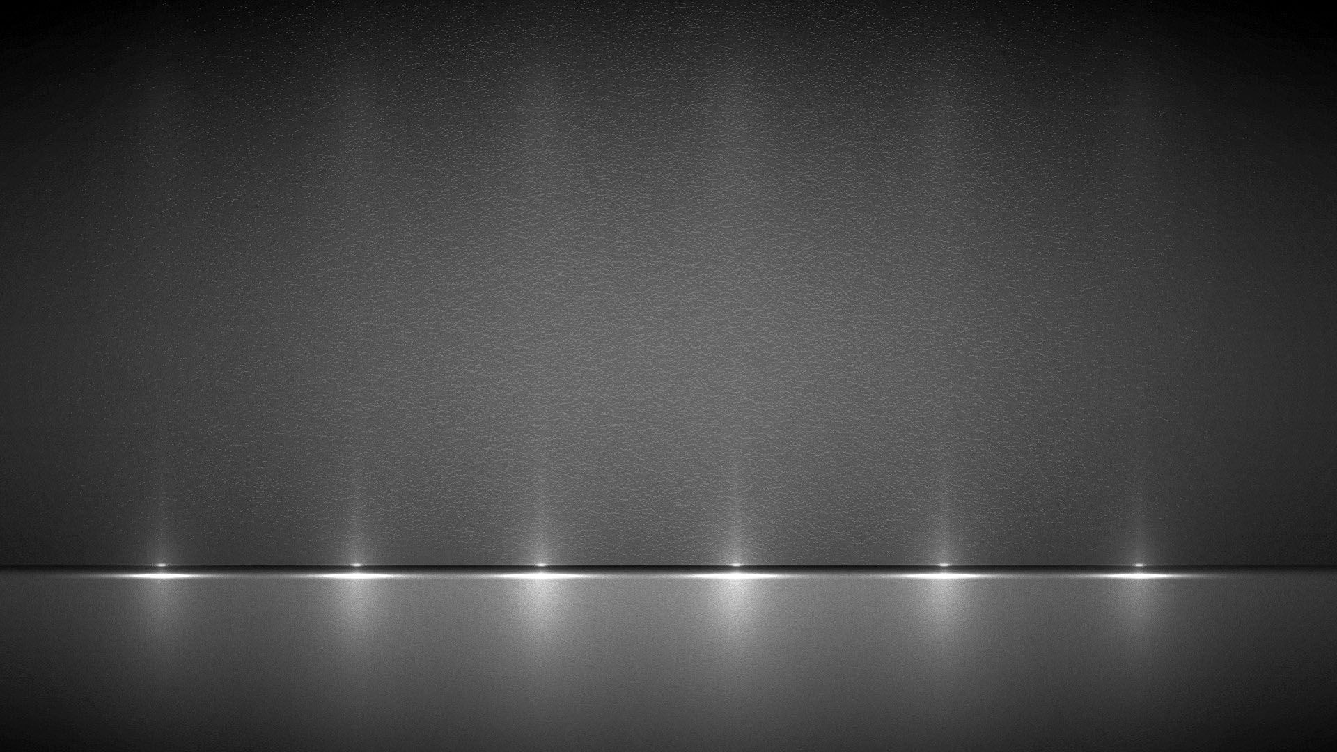 elegant-background-grey-illumination-wallpaper-copy1.jpg