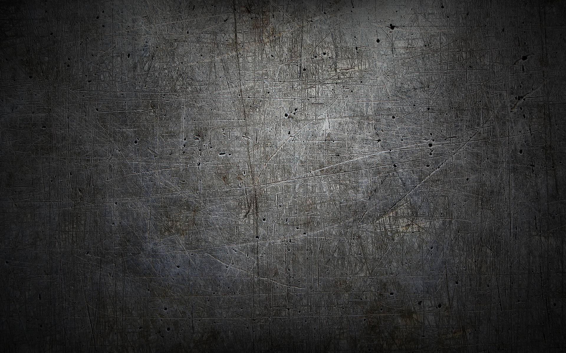 Widescreen Black Grey Wallpapers | Adrianna Karn, 1920×1200