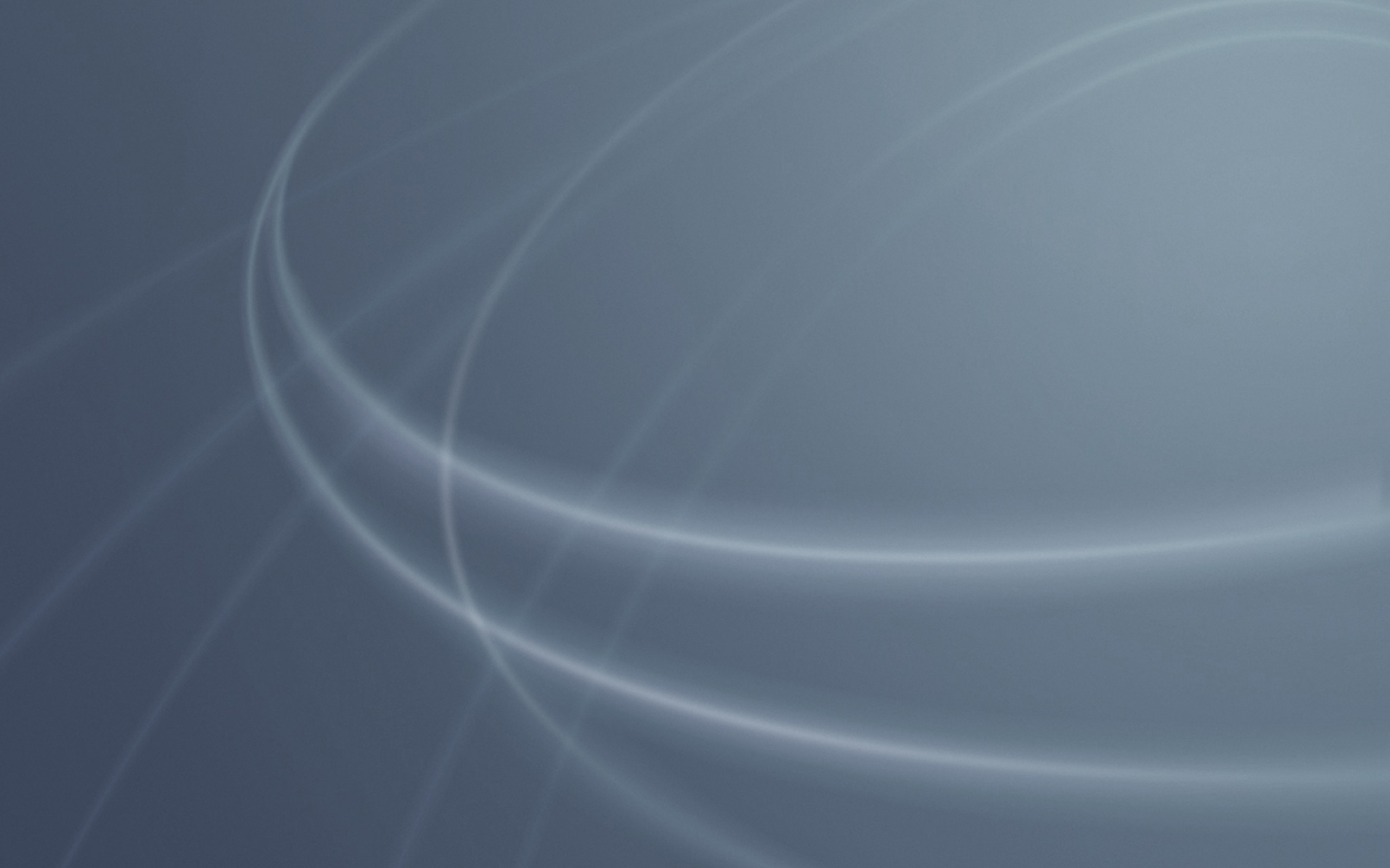 Grey images Mac OS HD wallpaper and background photos