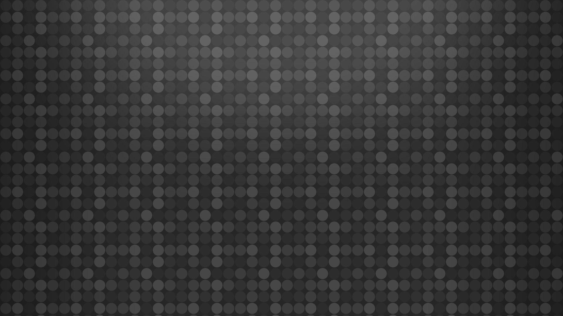 Dark Grey Background 910043