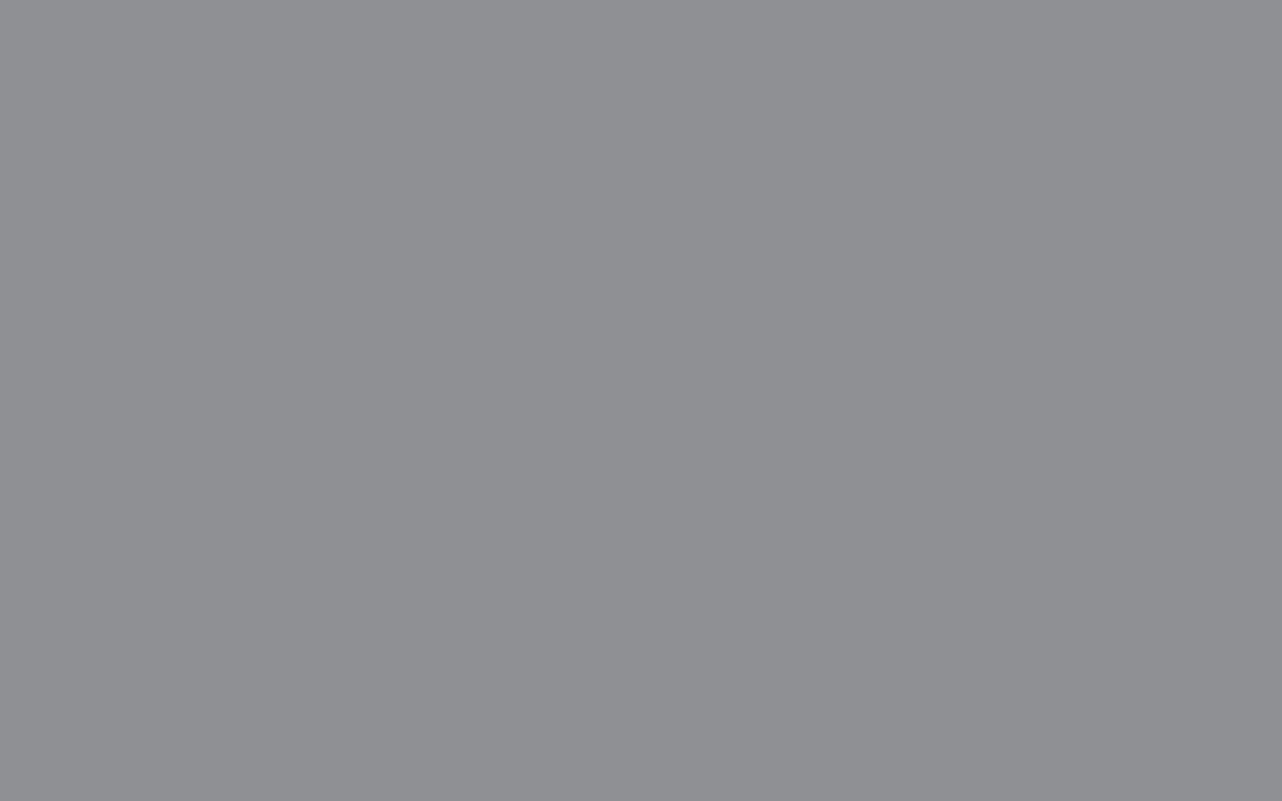 Solid Gray Wallpaper 1818