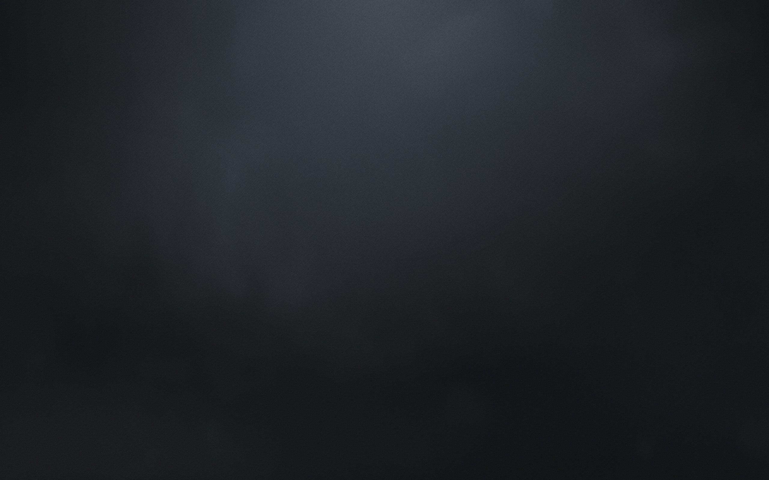 Solid Black Color Images Color Mean Chart Splash 2560×1600