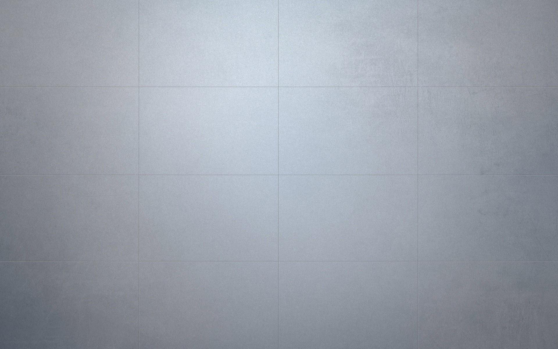 Grey Wallpaper 2878