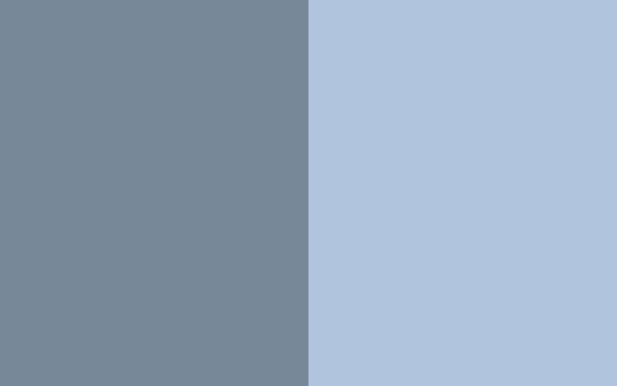 Light Gray Blue Background light slate gray and