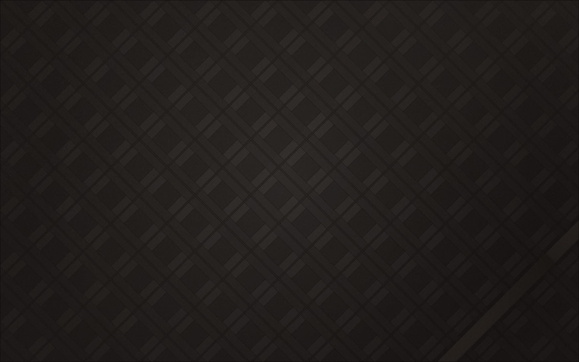 Solid Dark Grey Wallpaper, Best Solid Dark Grey Wallpapers, Wide 1920×1200