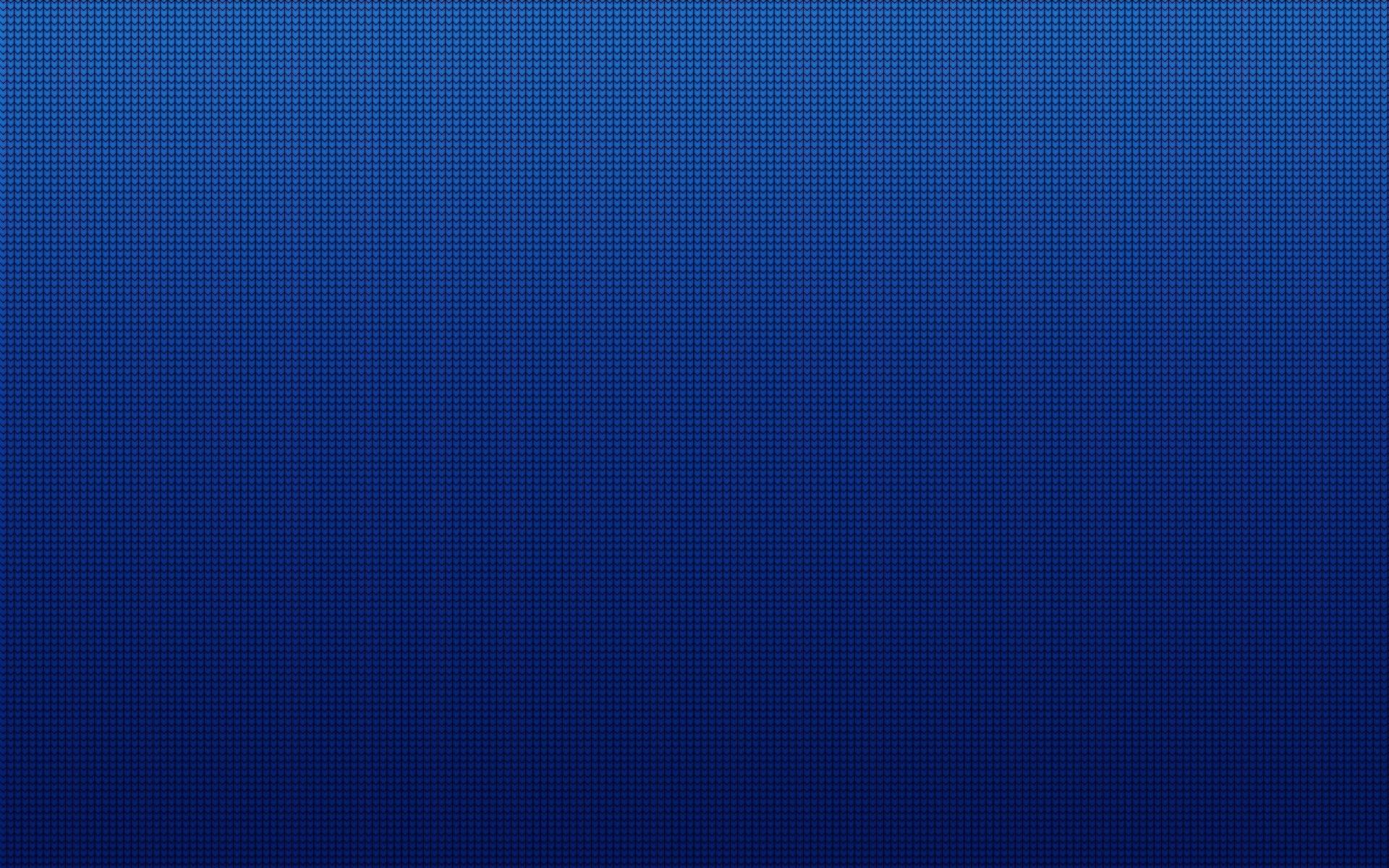 Dark Blue Background Images #1986 Wallpaper | photosfullhd.