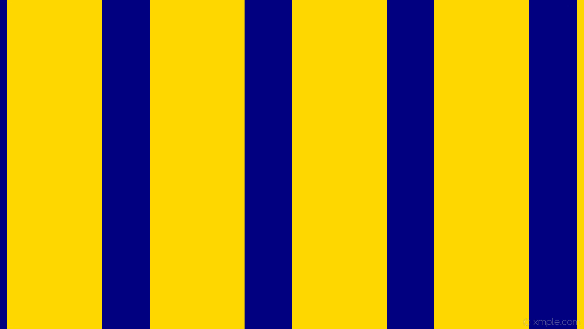 wallpaper stripes blue yellow lines streaks navy gold #000080 #ffd700  vertical 156px 312px