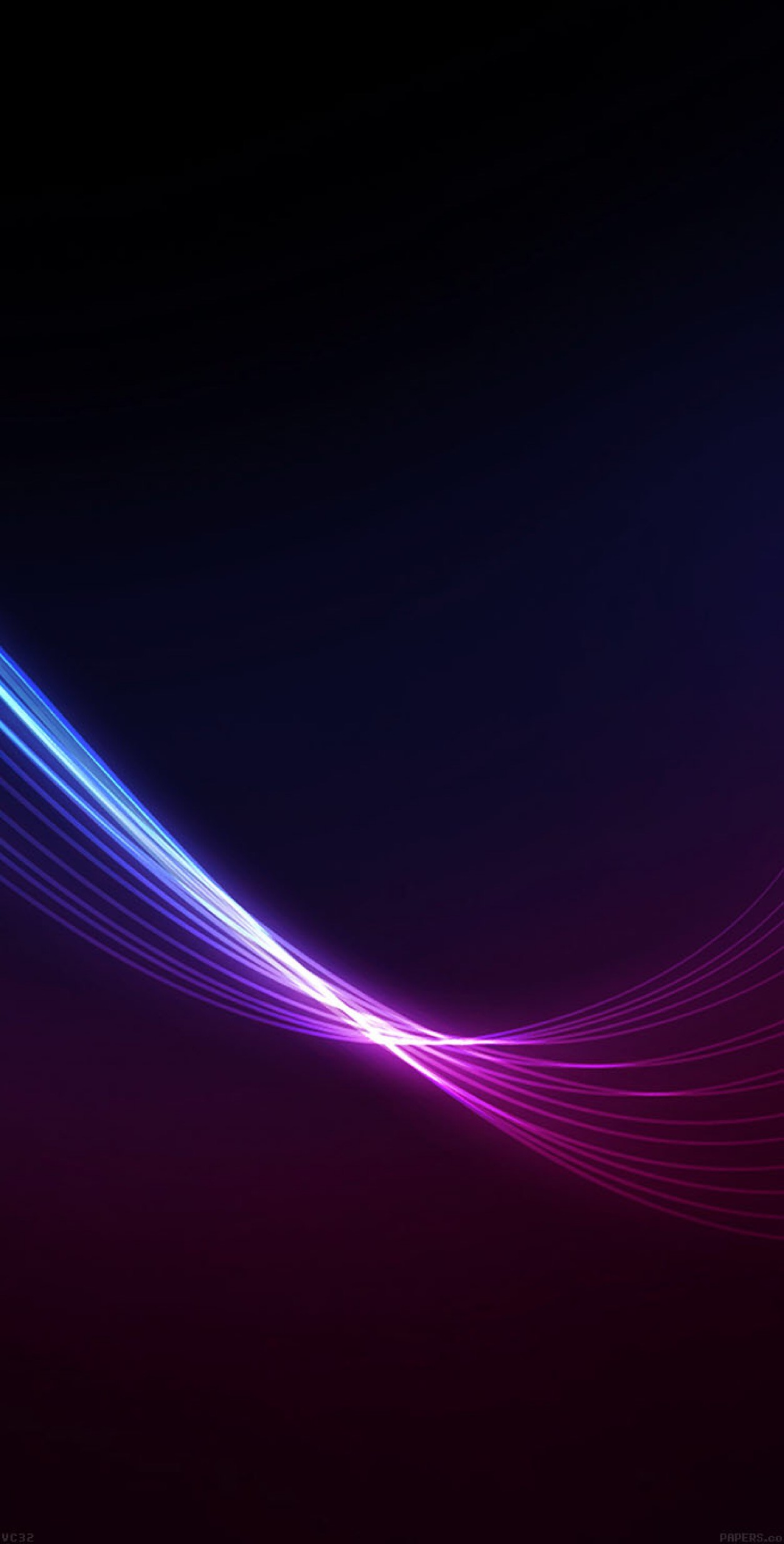 Purple, dark, wallpaper, galaxy, clean, beauty, colour, abstract,