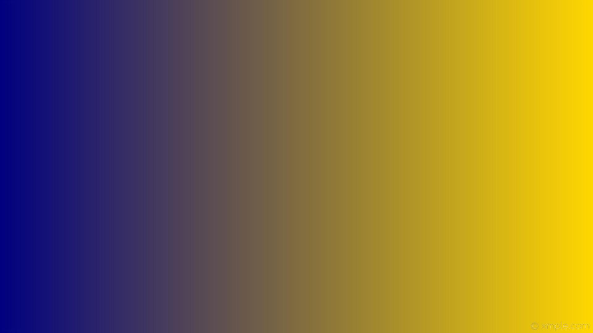 wallpaper linear yellow gradient blue gold navy #ffd700 #000080 0°