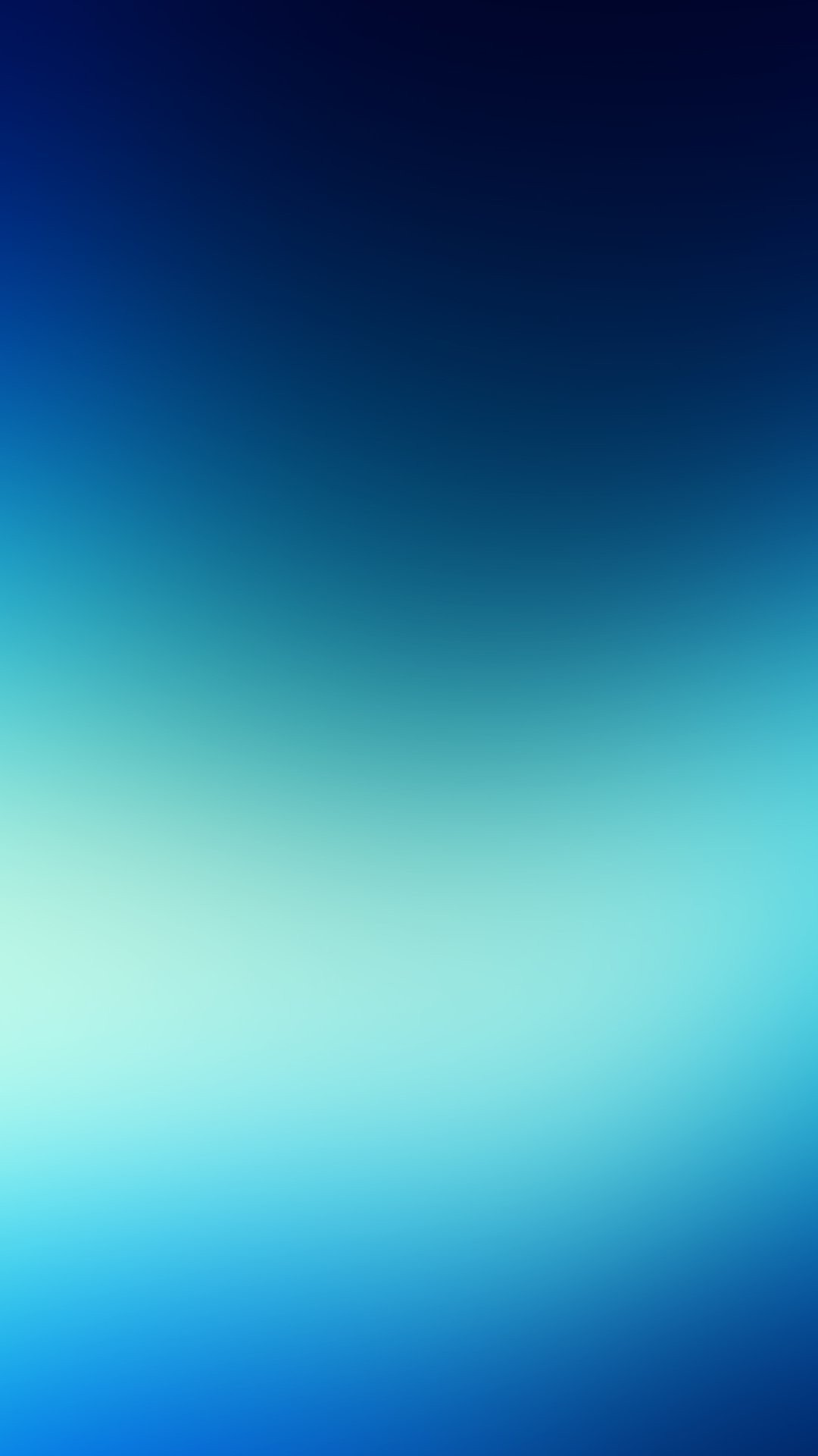 Blue Blur iPhone 6 Plus Wallpaper 26343 – Abstract iPhone 6 Plus Wallpapers