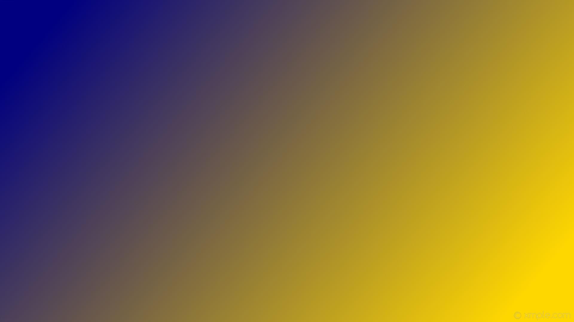 wallpaper gradient yellow blue linear navy gold #000080 #ffd700 165°