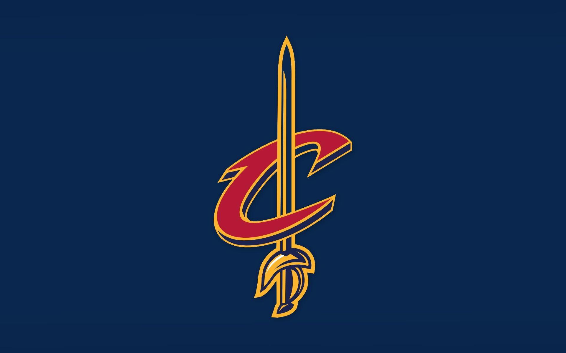 Cleveland Cavaliers Logo Image