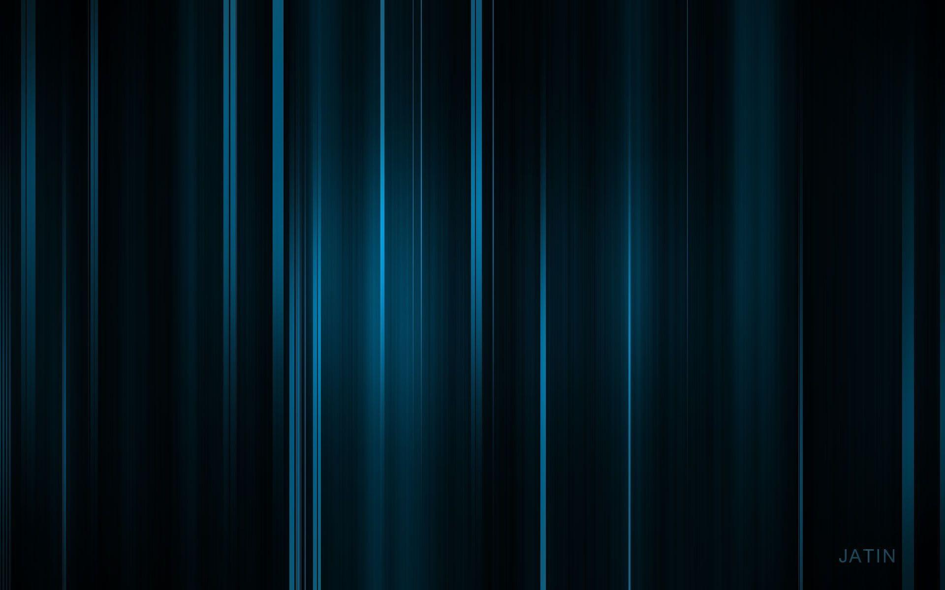 … Dark Colored Wallpaper Wallpapersafari. Download