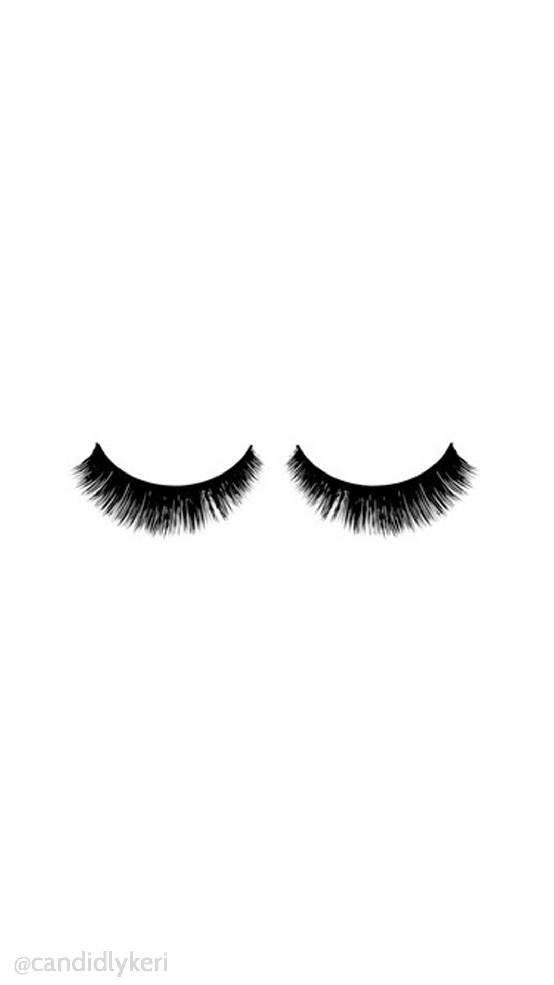 Eyelashes Fake lashes sleepy background wallpaper you can download for free  on the blog! For
