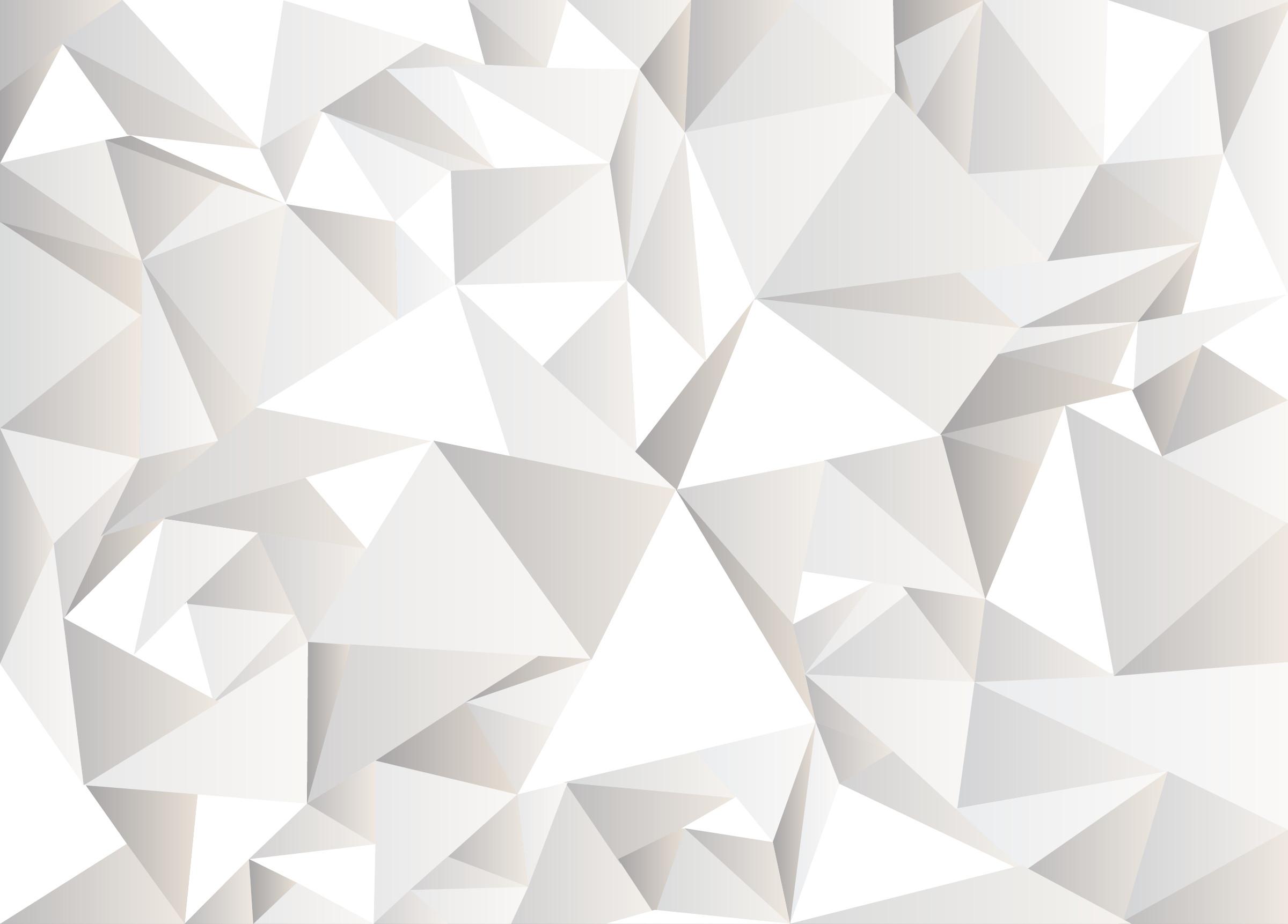 White-Background-40