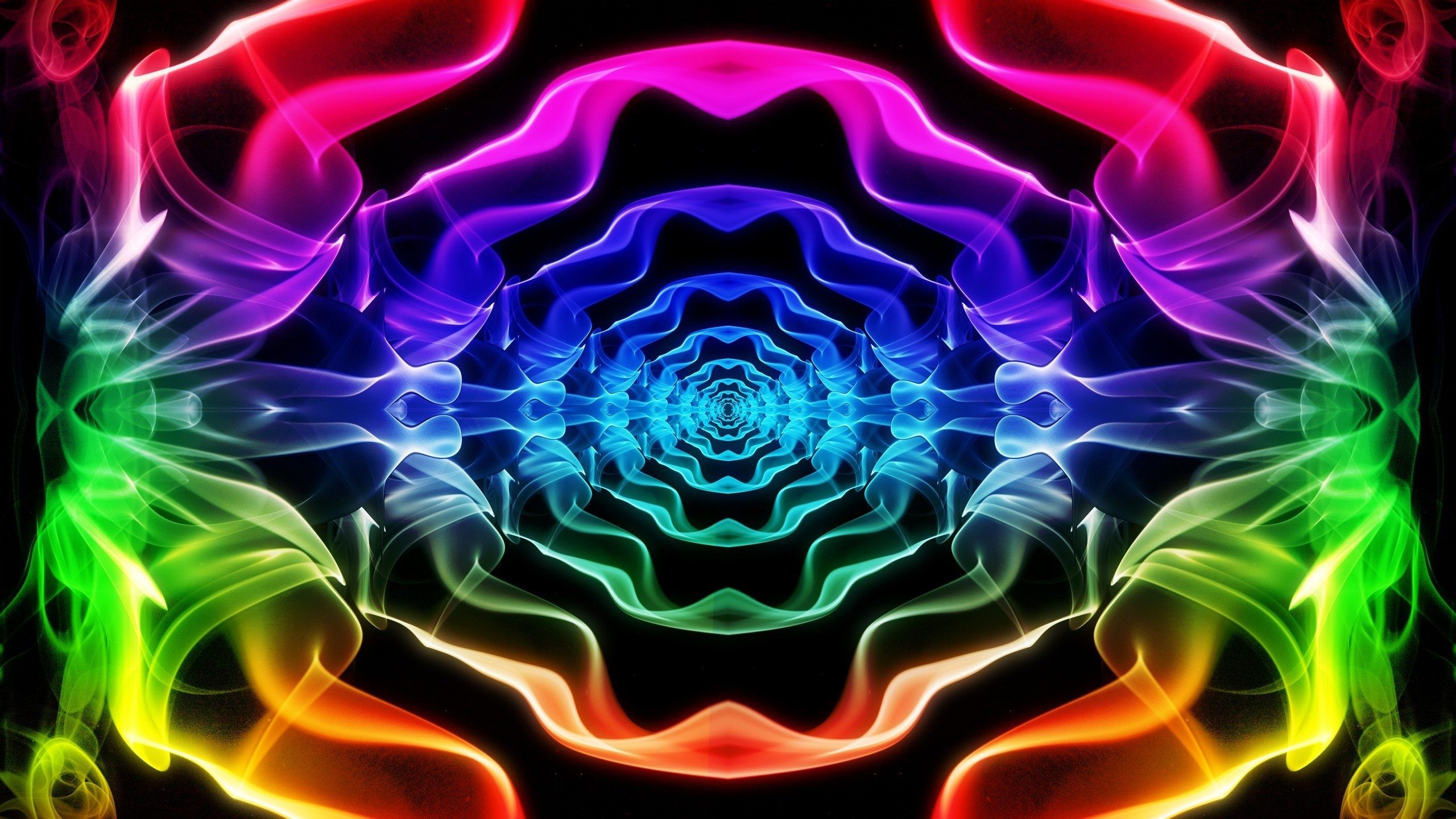 wallpaper.wiki-Spectrum-twitter-background-color-psychedelic-abstract-