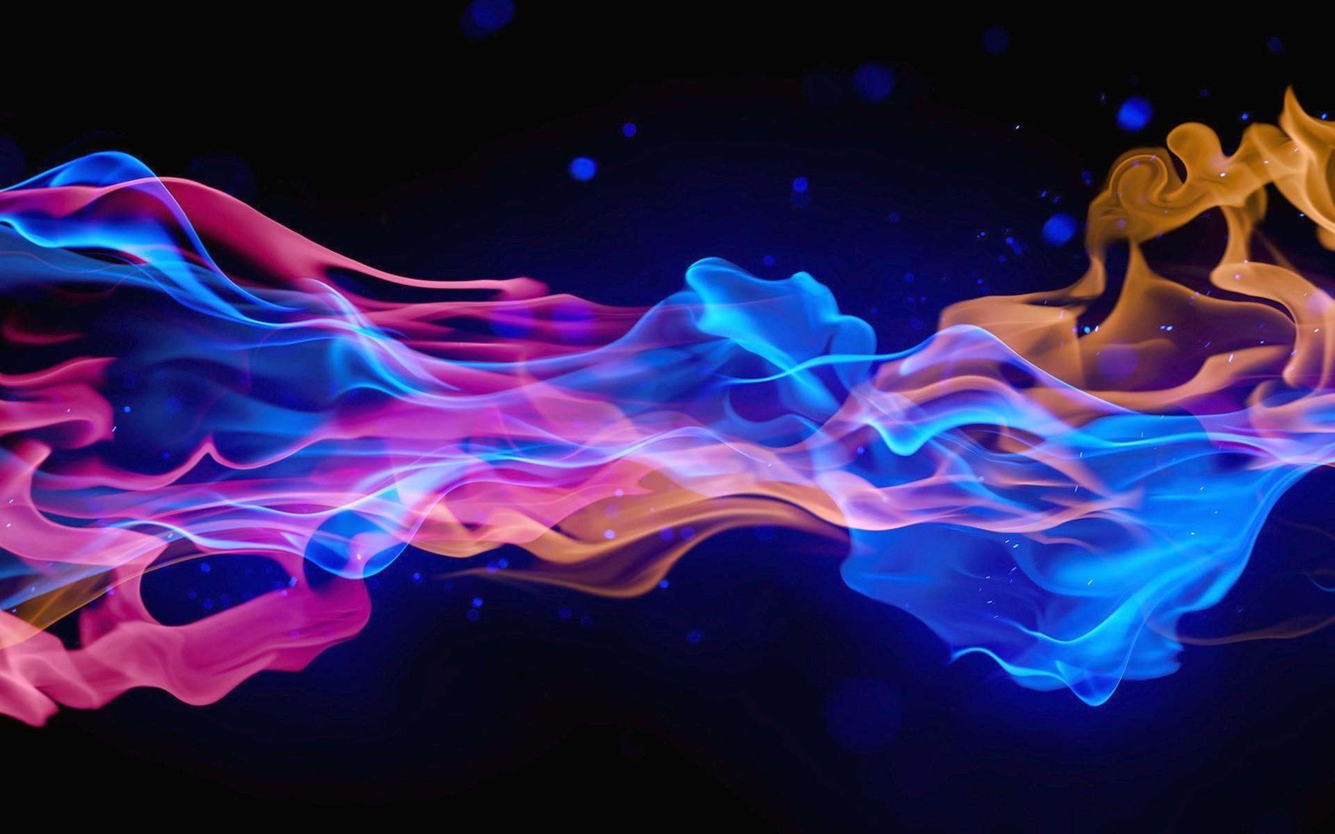 Abstract – Smoke Wallpaper | Wallpapers | Pinterest | Smoke wallpaper,  Artistic wallpaper and Wallpaper