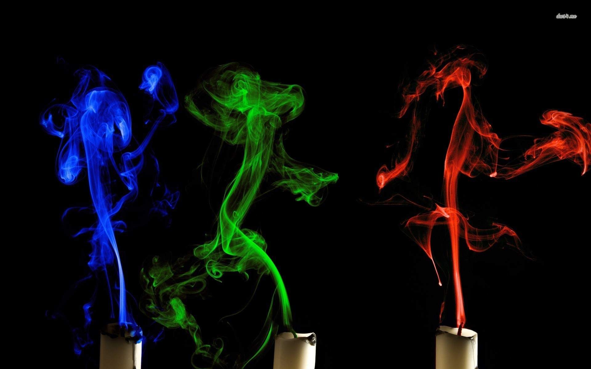 141 Colorful candle smoke Colorful Smoke Wallpapers – Full HD wallpaper  search