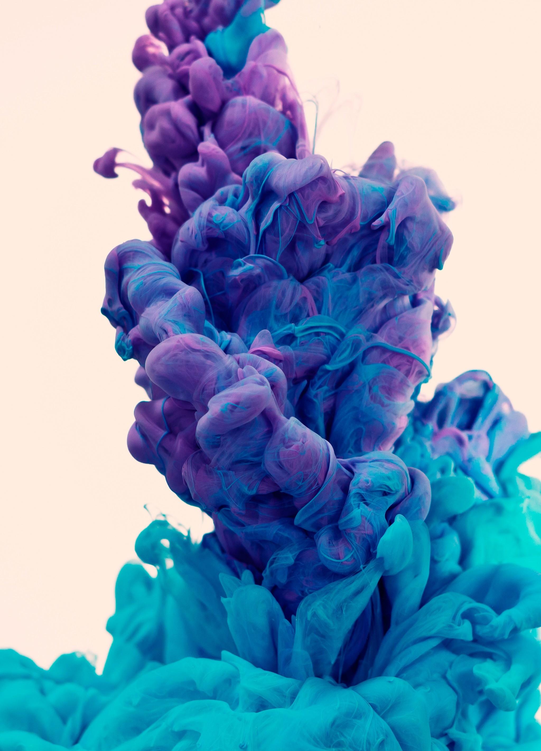 4c516f5c5ecfb3b6bbe8ccd004df5d534f54b639.jpg.2048x99999_q90.jpg  (2048×2843). Colored SmokeSmoke PhotographyAmazing PhotographyPhotography  …