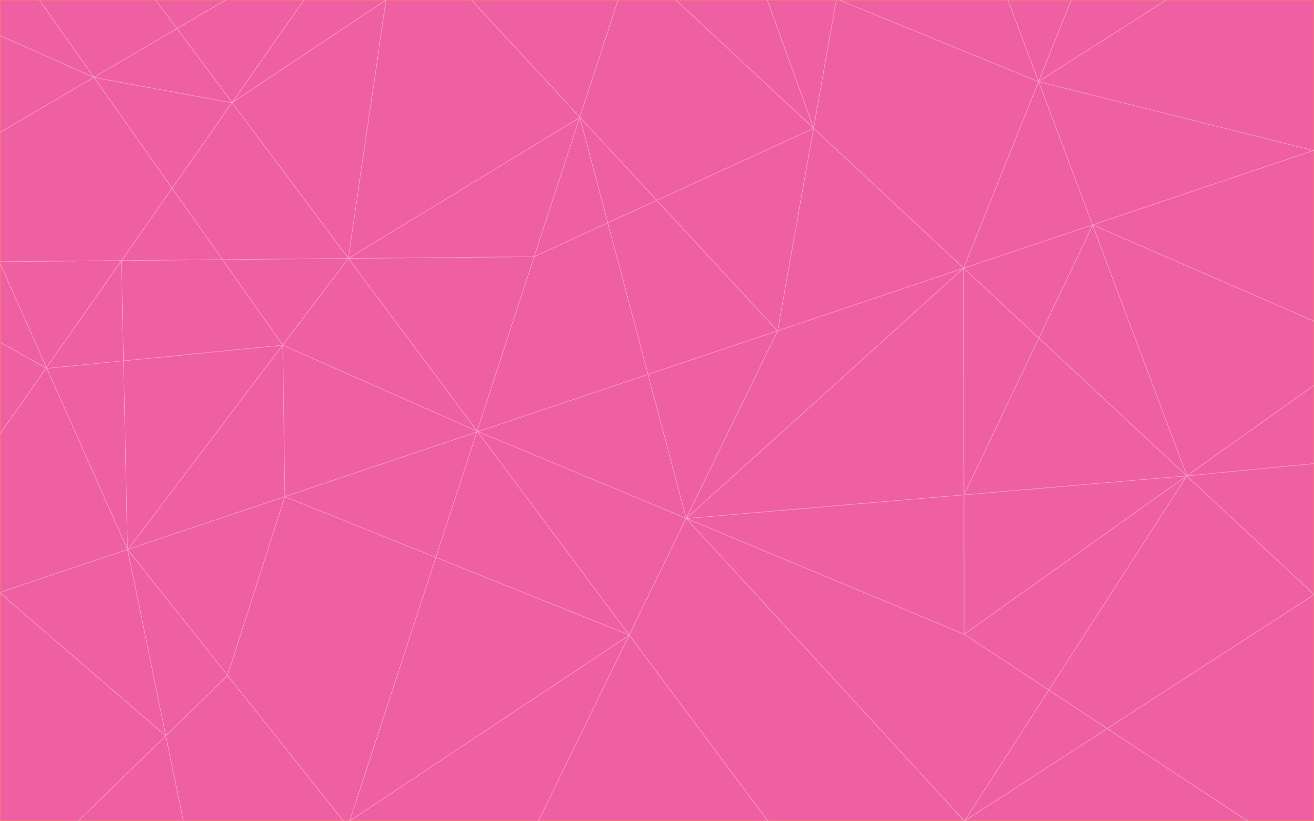 Beautiful Pink Wallpaper   7-THemes Galleries